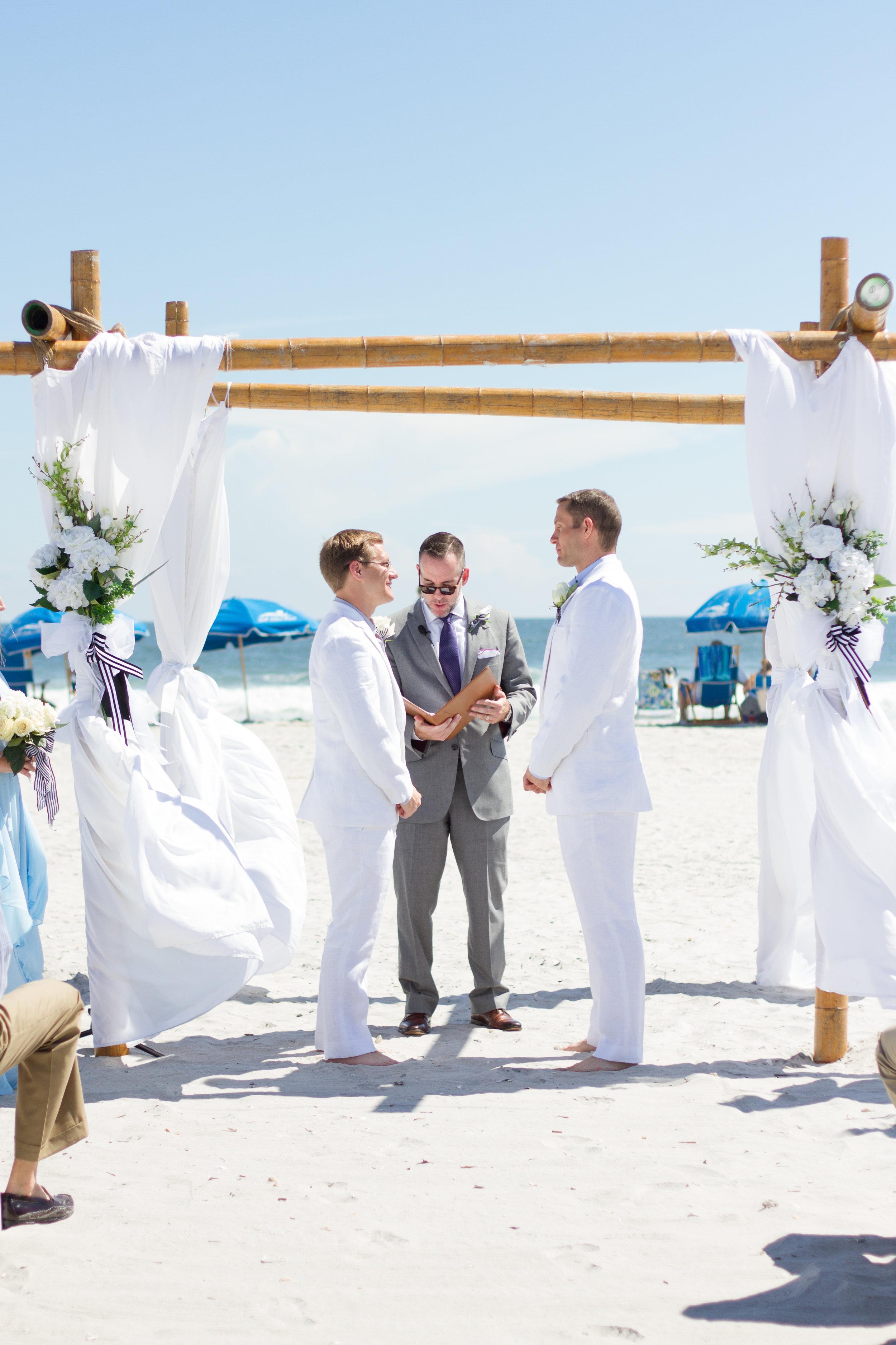 Josh and Wade Wedding (63 of 359).jpg