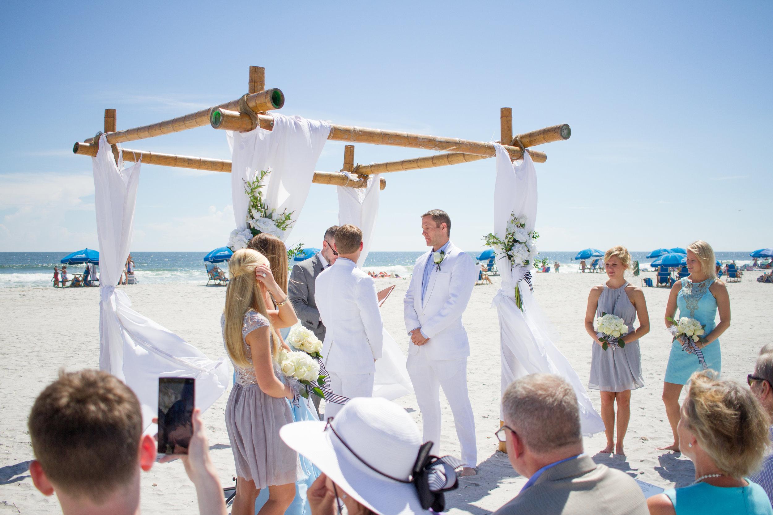 Josh and Wade Wedding (67 of 359).jpg