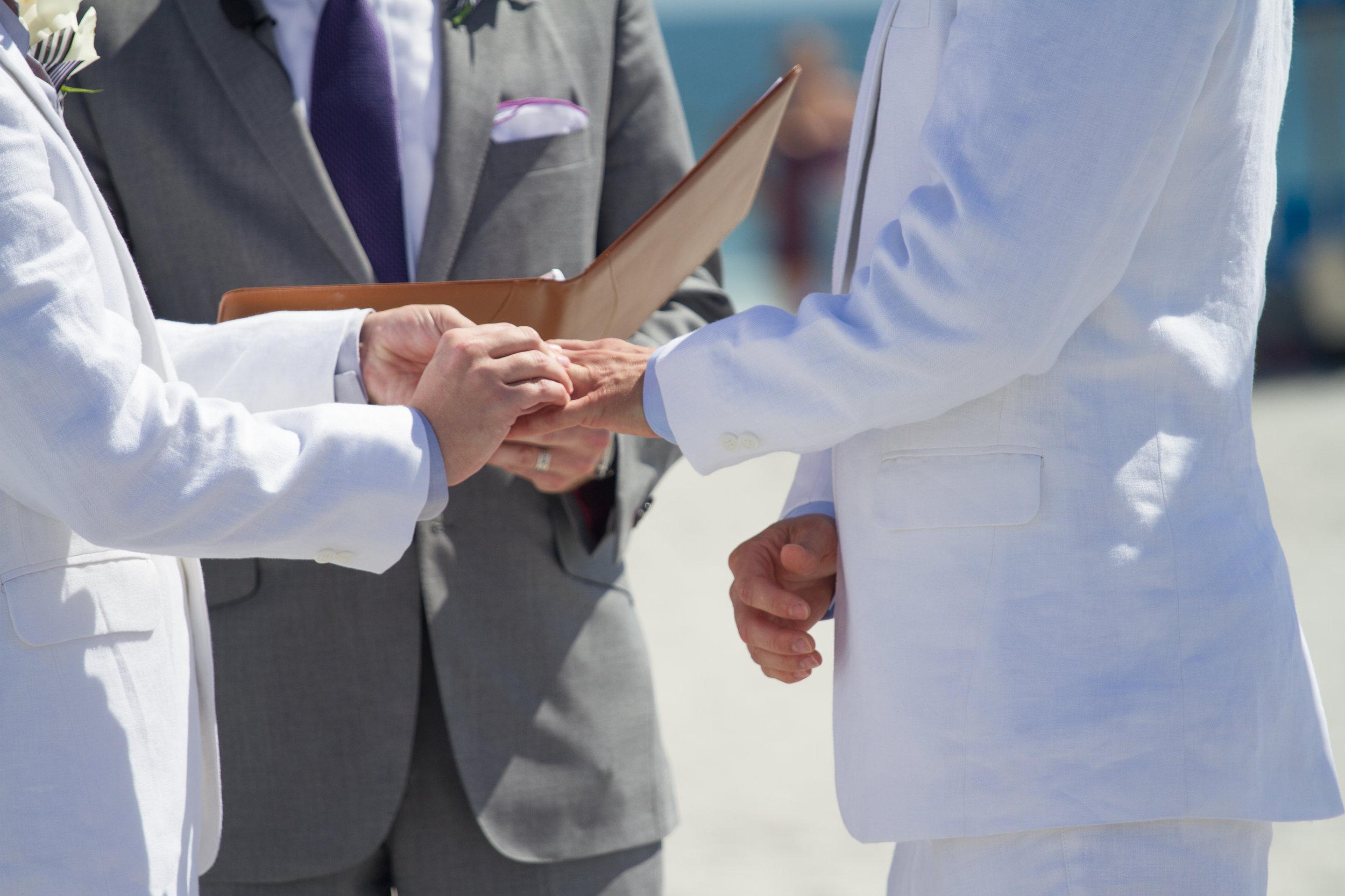 Josh and Wade Wedding (69 of 359).jpg