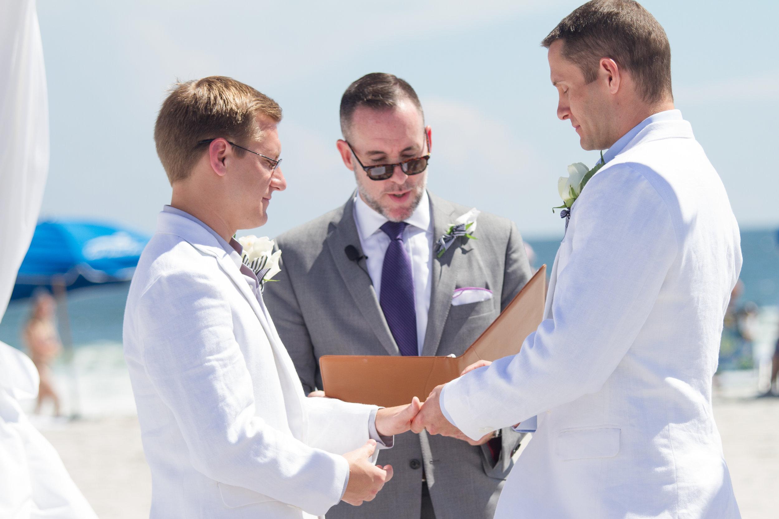 Josh and Wade Wedding (74 of 359).jpg