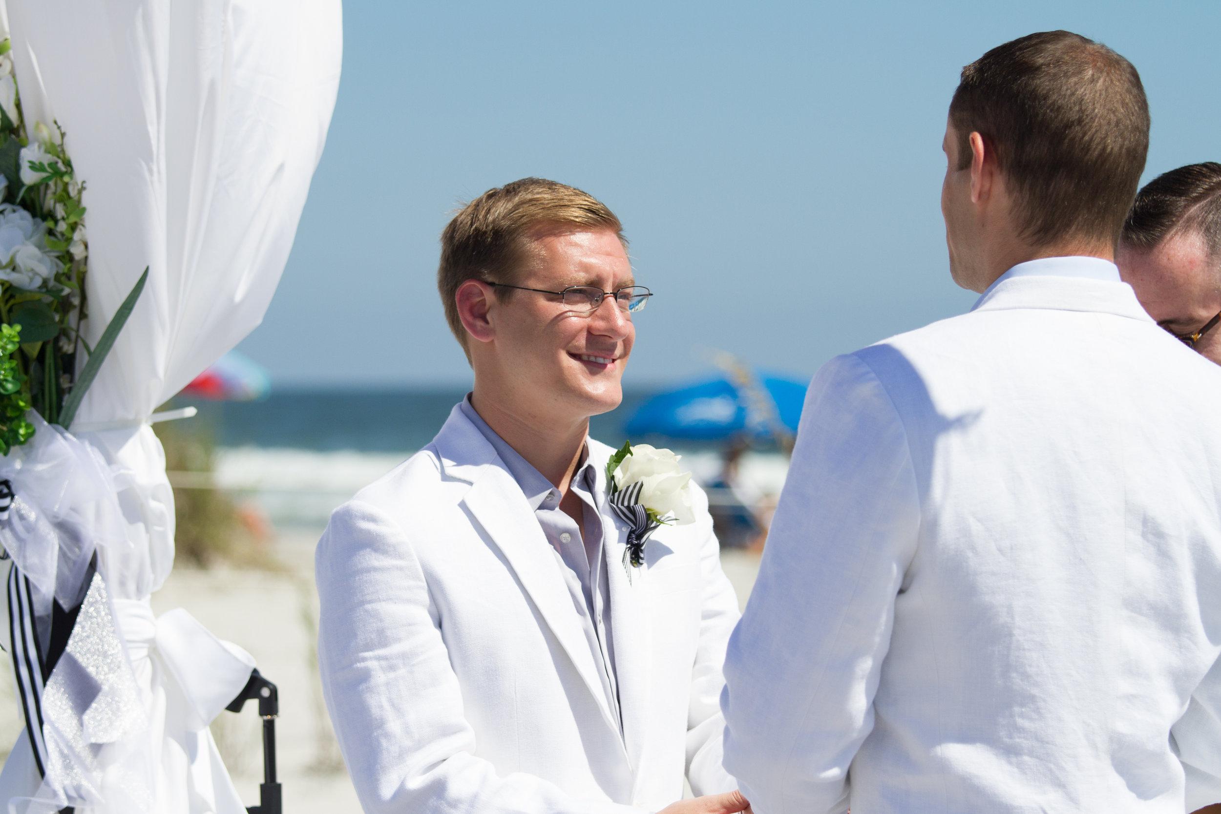 Josh and Wade Wedding (79 of 359).jpg