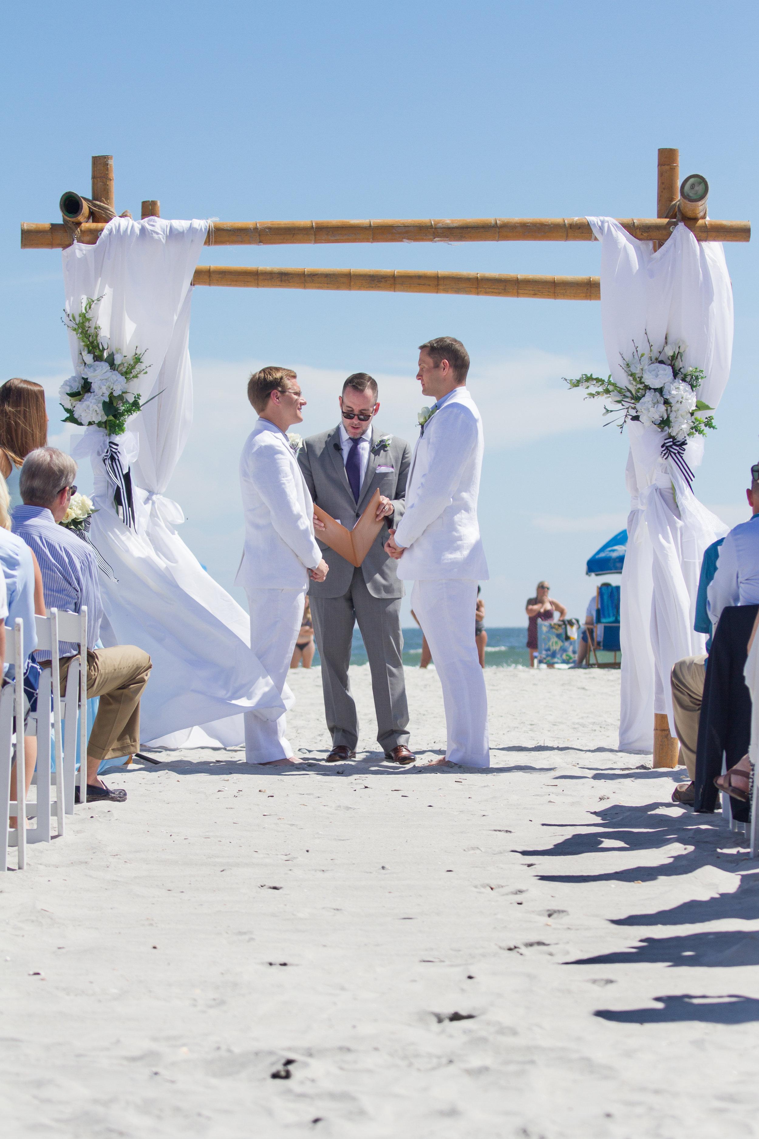 Josh and Wade Wedding (81 of 359).jpg