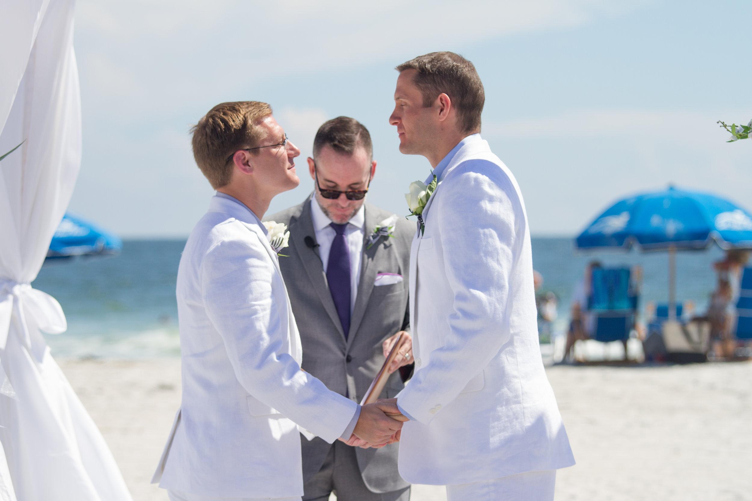 Josh and Wade Wedding (85 of 359).jpg