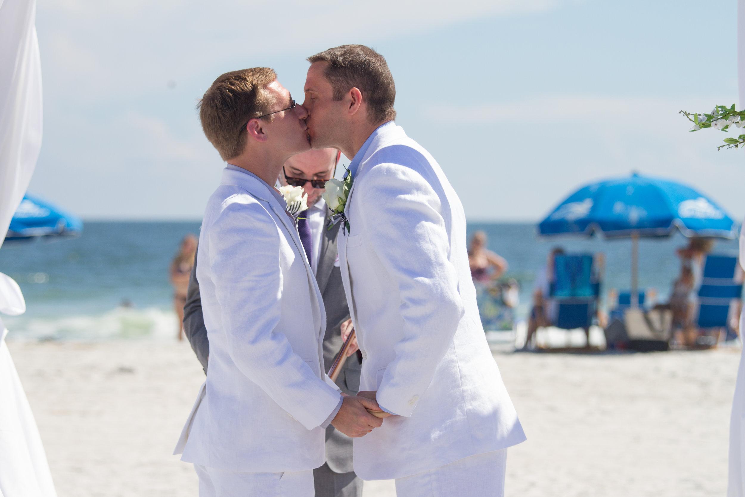 Josh and Wade Wedding (86 of 359).jpg