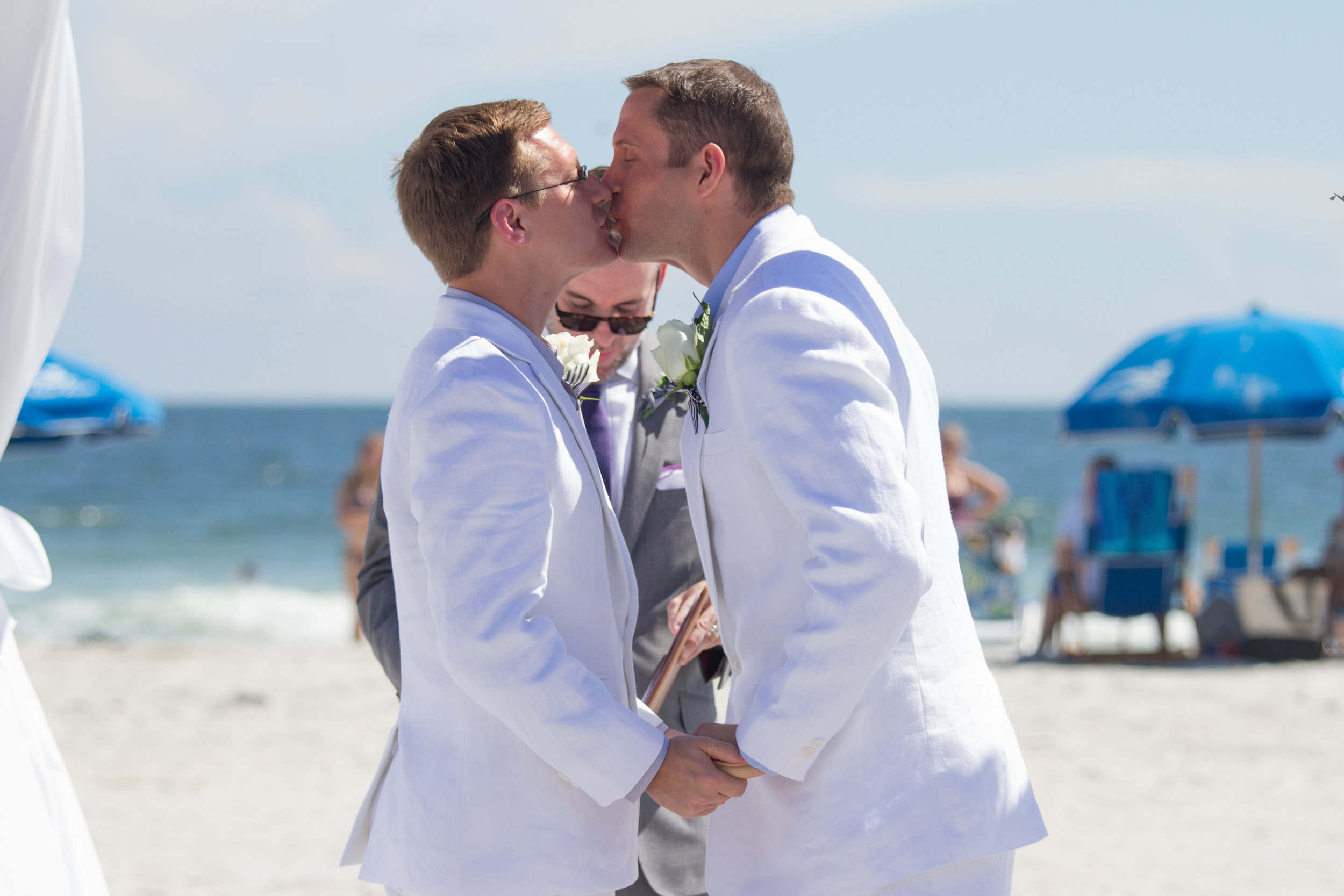 Josh and Wade Wedding (87 of 359).jpg