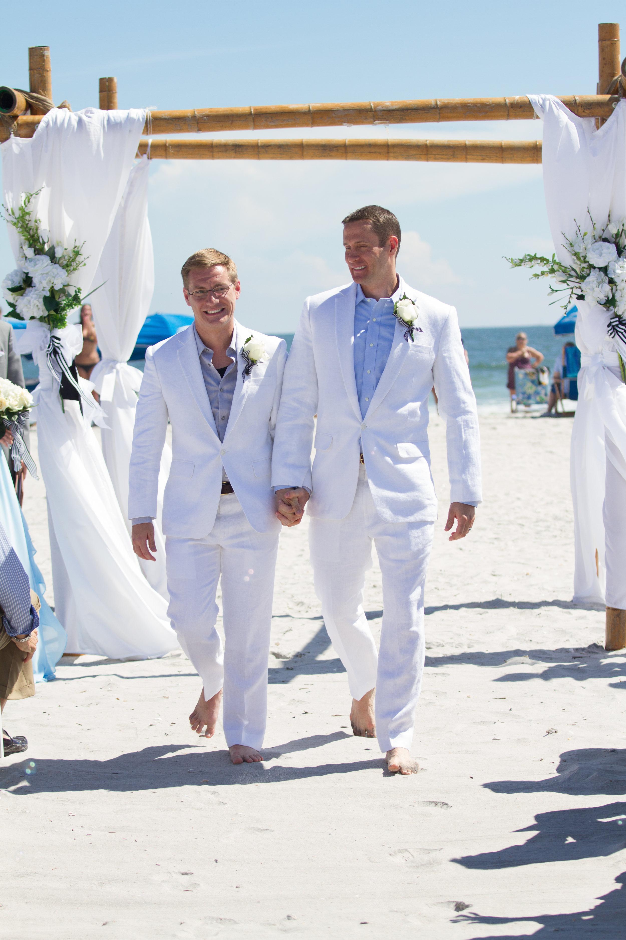 Josh and Wade Wedding (101 of 359).jpg