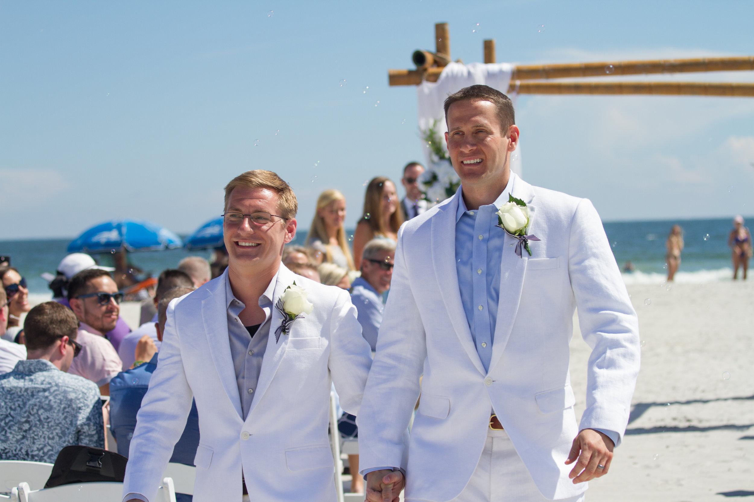 Josh and Wade Wedding (104 of 359).jpg
