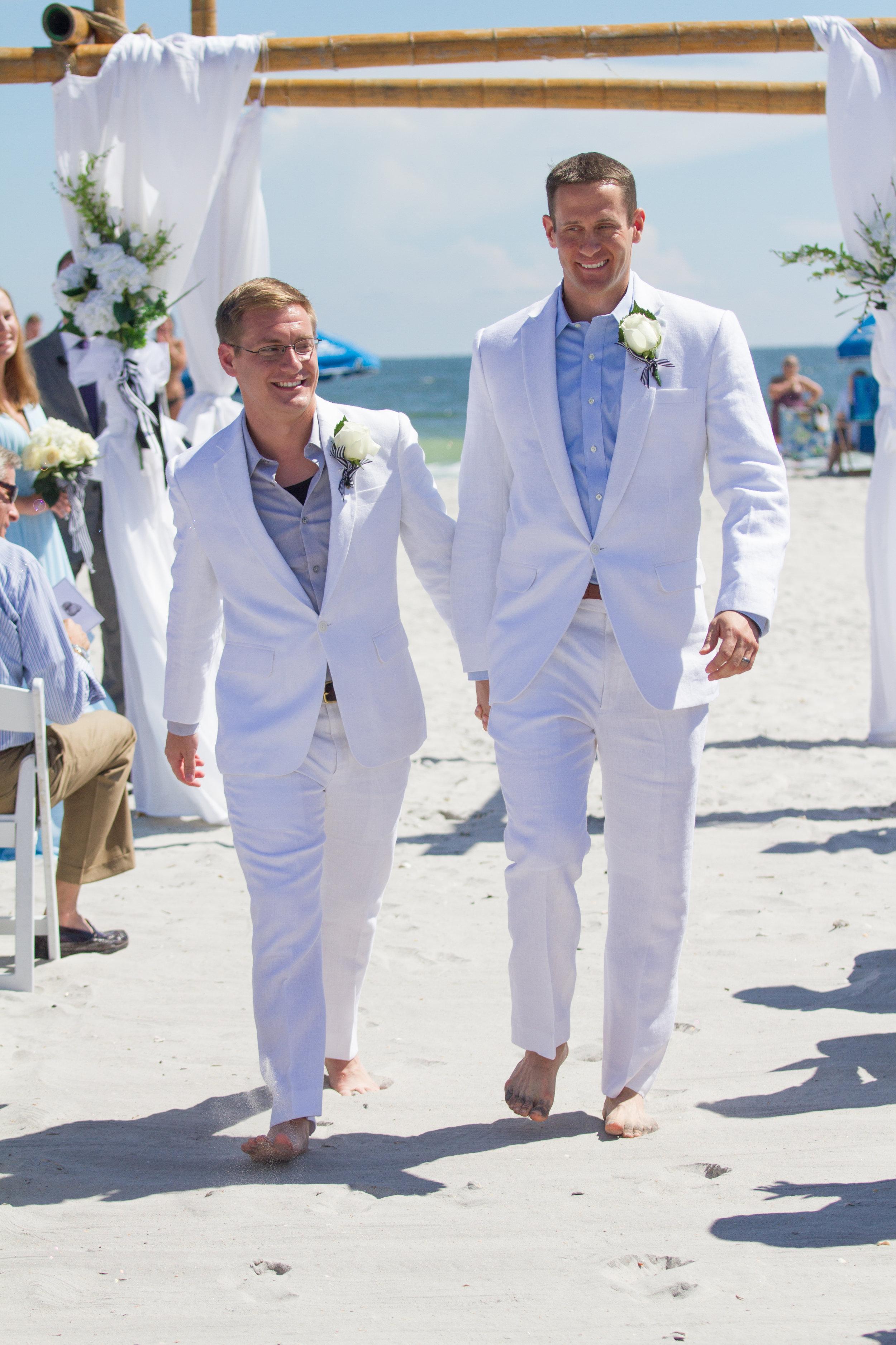 Josh and Wade Wedding (102 of 359).jpg