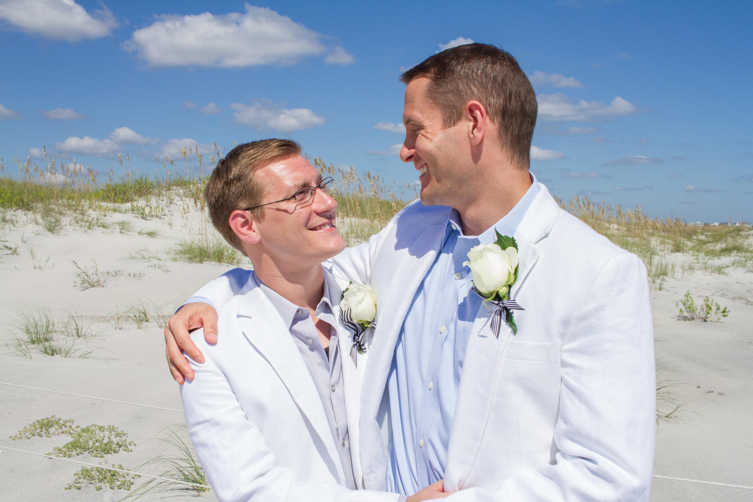 Josh and Wade Wedding (110 of 359).jpg