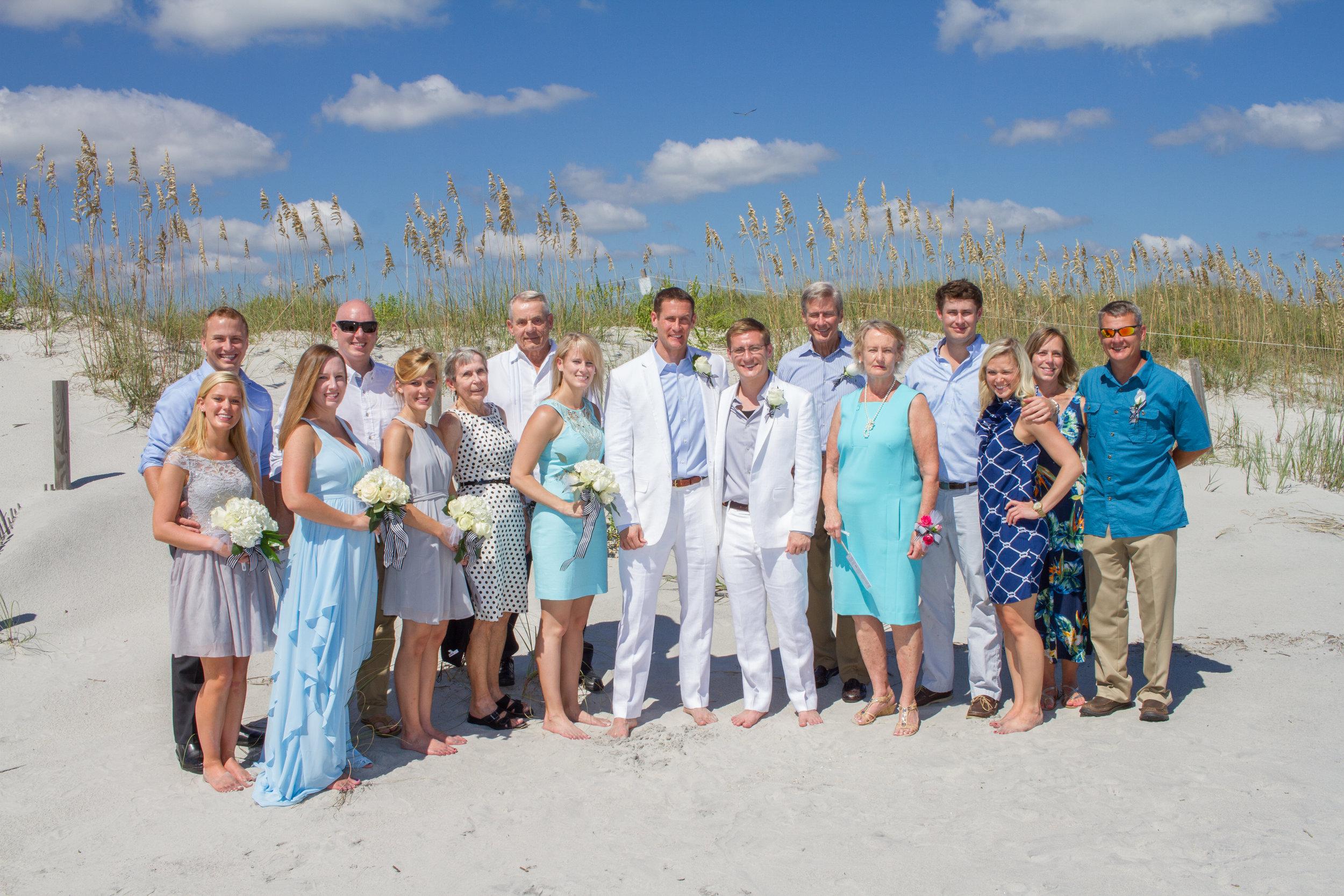 Josh and Wade Wedding (118 of 359).jpg