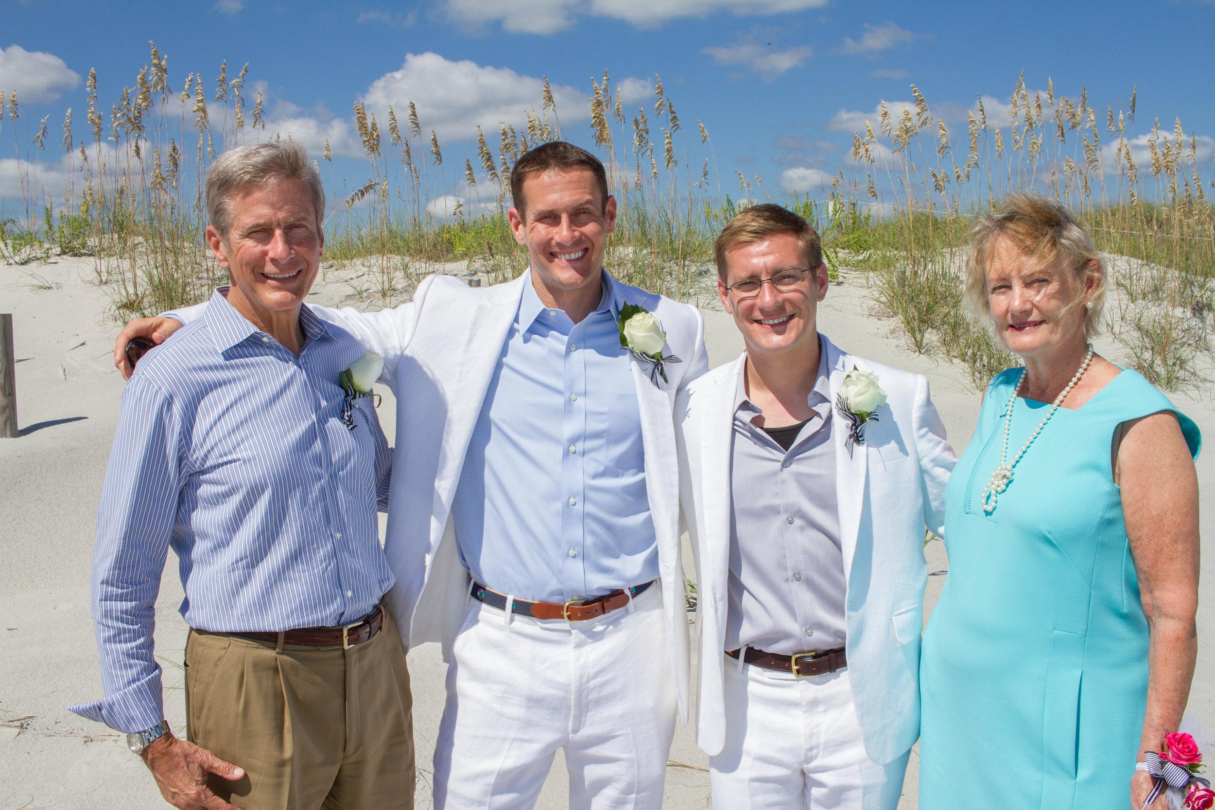 Josh and Wade Wedding (112 of 359).jpg