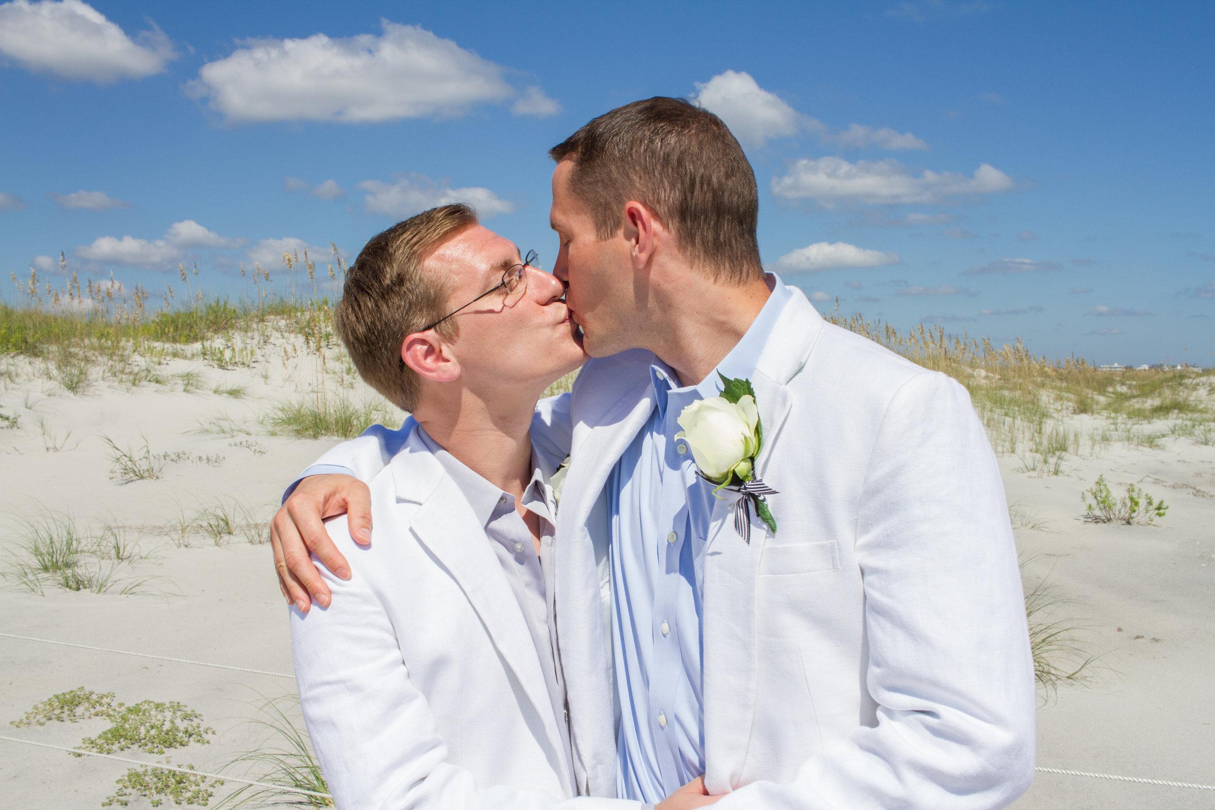 Josh and Wade Wedding (111 of 359).jpg