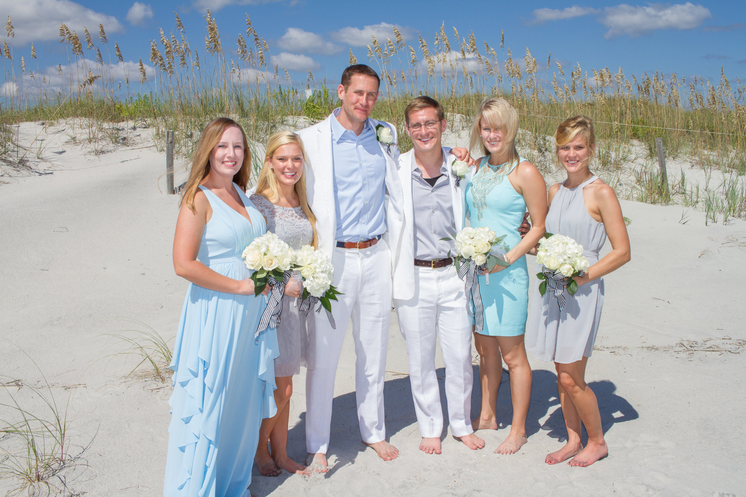 Josh and Wade Wedding (115 of 359).jpg