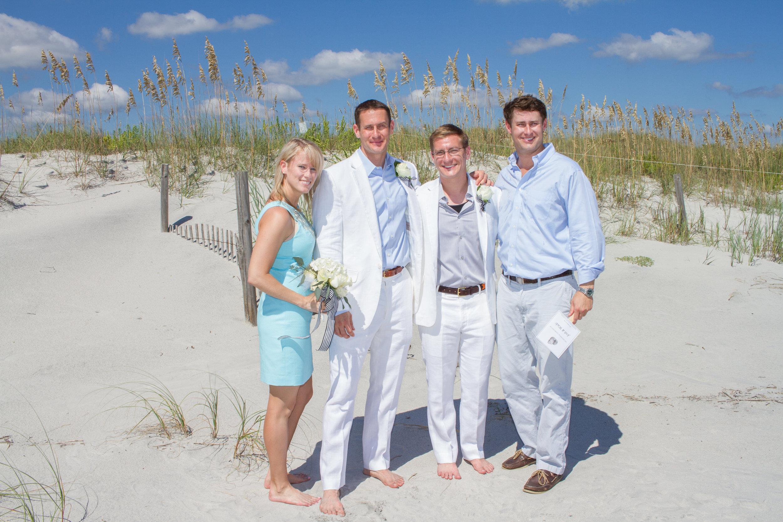Josh and Wade Wedding (117 of 359).jpg
