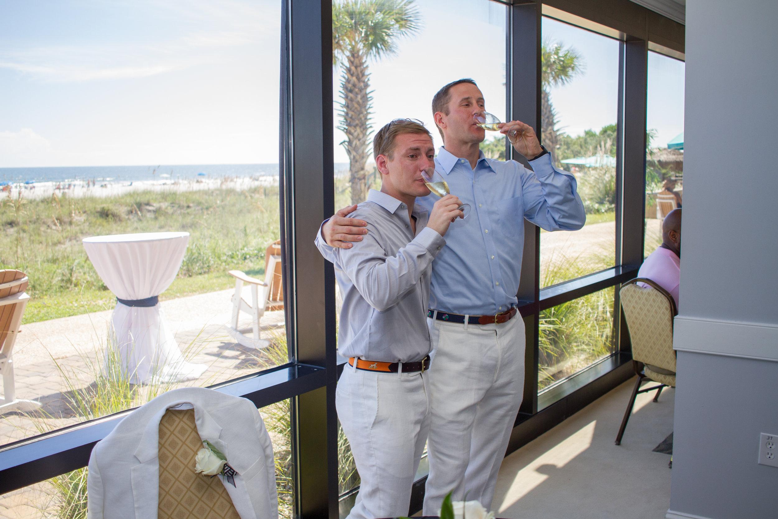 Josh and Wade Wedding (125 of 359).jpg