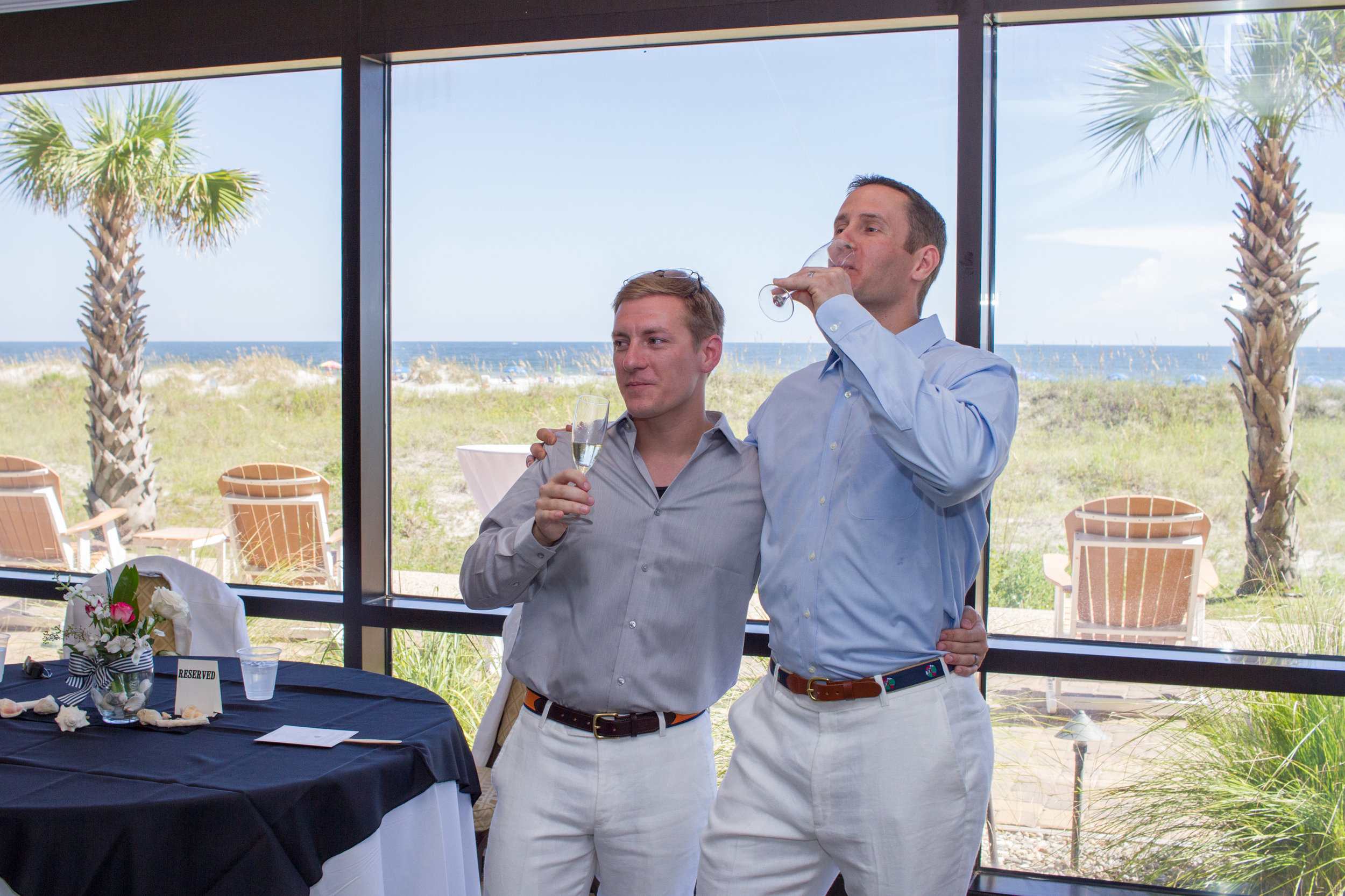 Josh and Wade Wedding (134 of 359).jpg