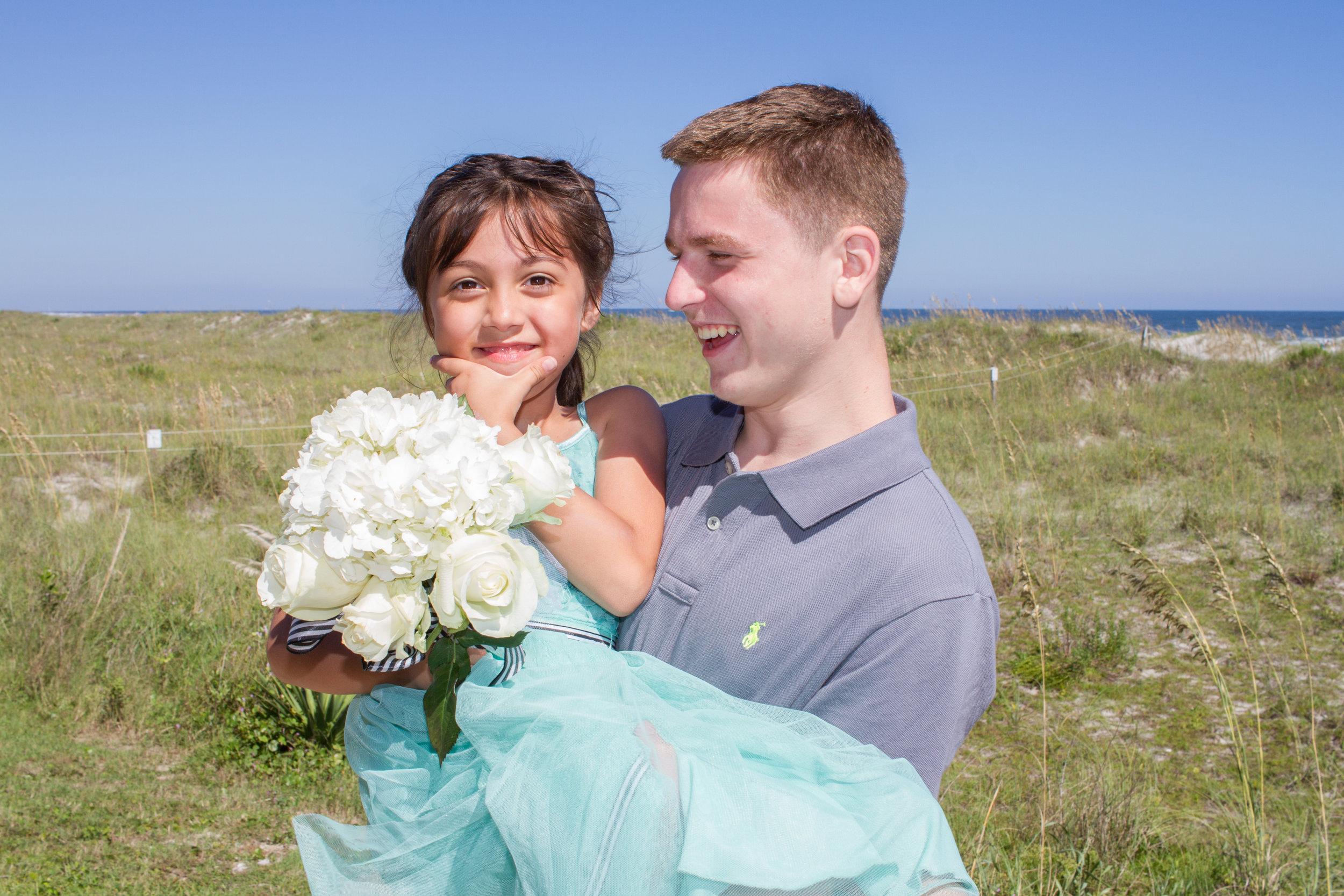 Josh and Wade Wedding (167 of 359).jpg