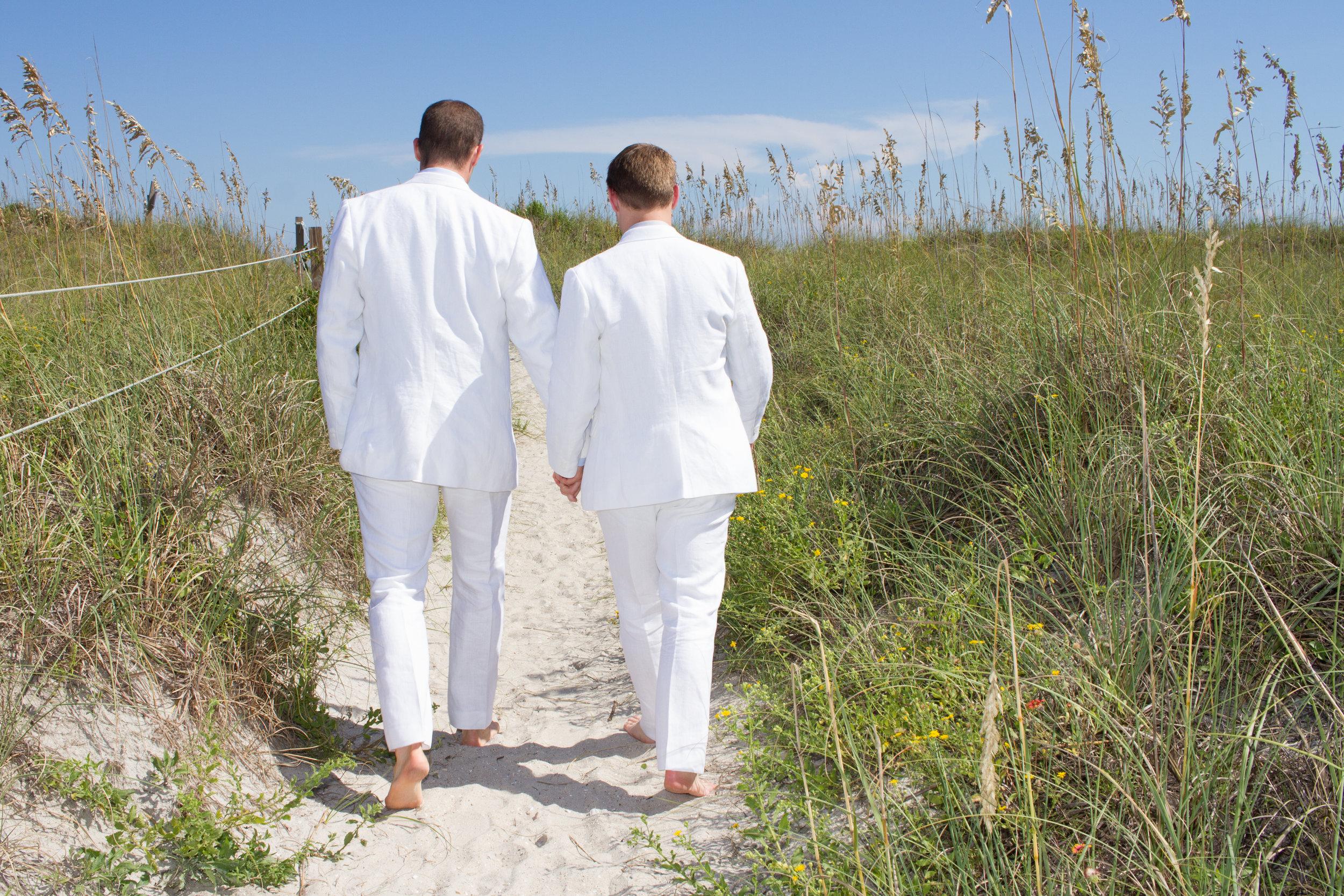 Josh and Wade Wedding (174 of 359).jpg