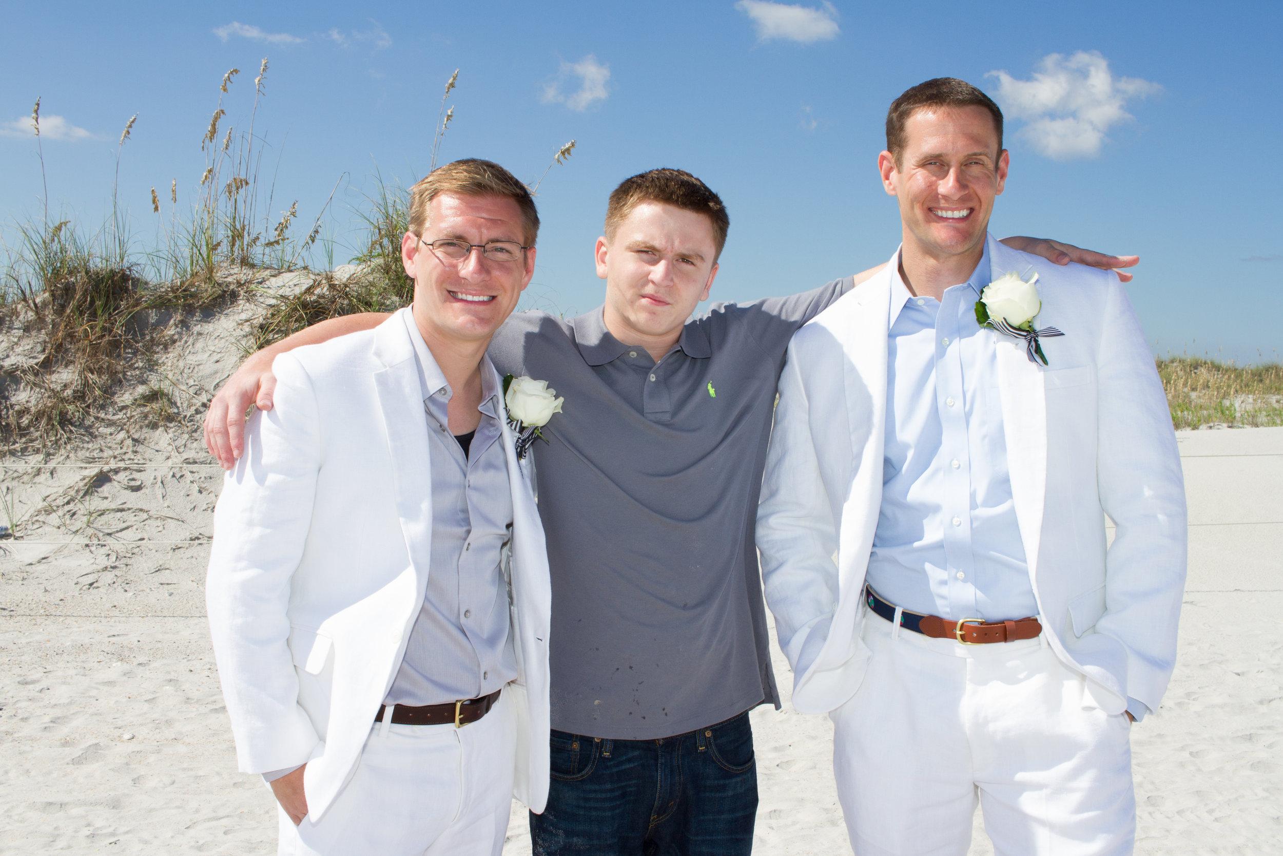 Josh and Wade Wedding (176 of 359).jpg
