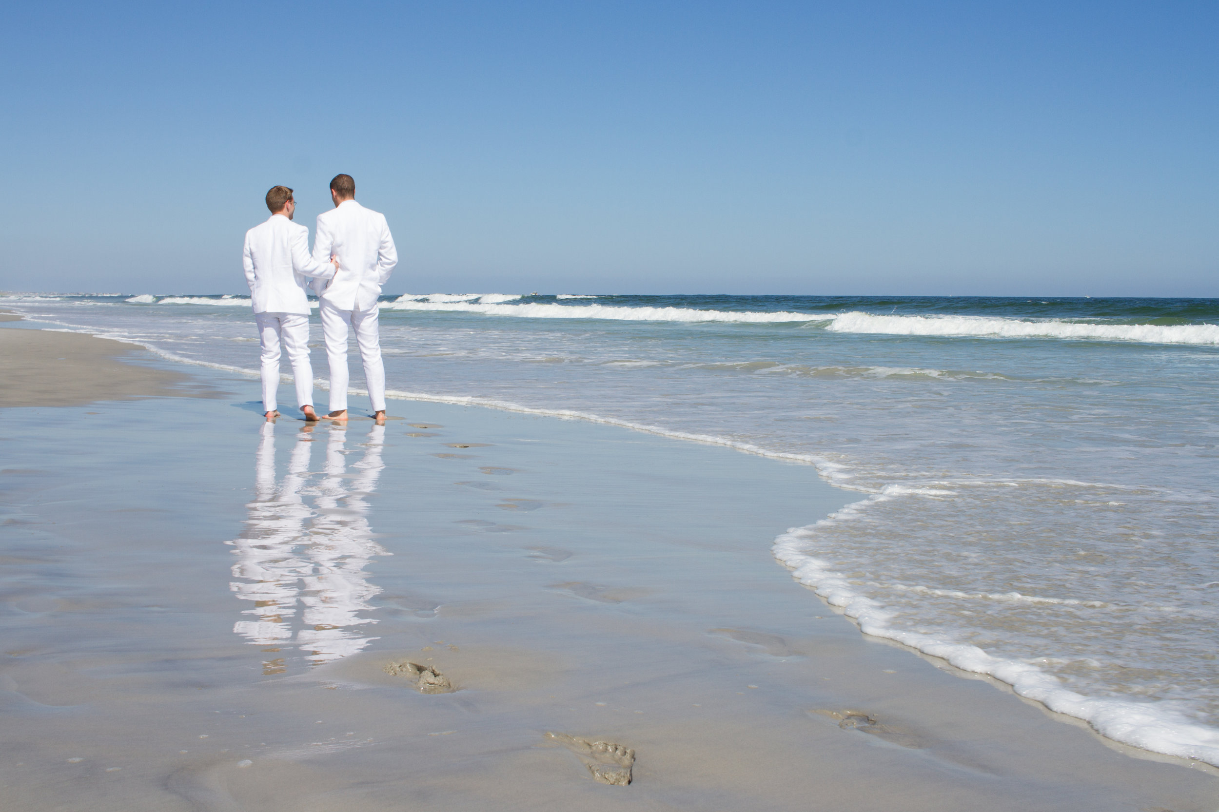 Josh and Wade Wedding (180 of 359).jpg