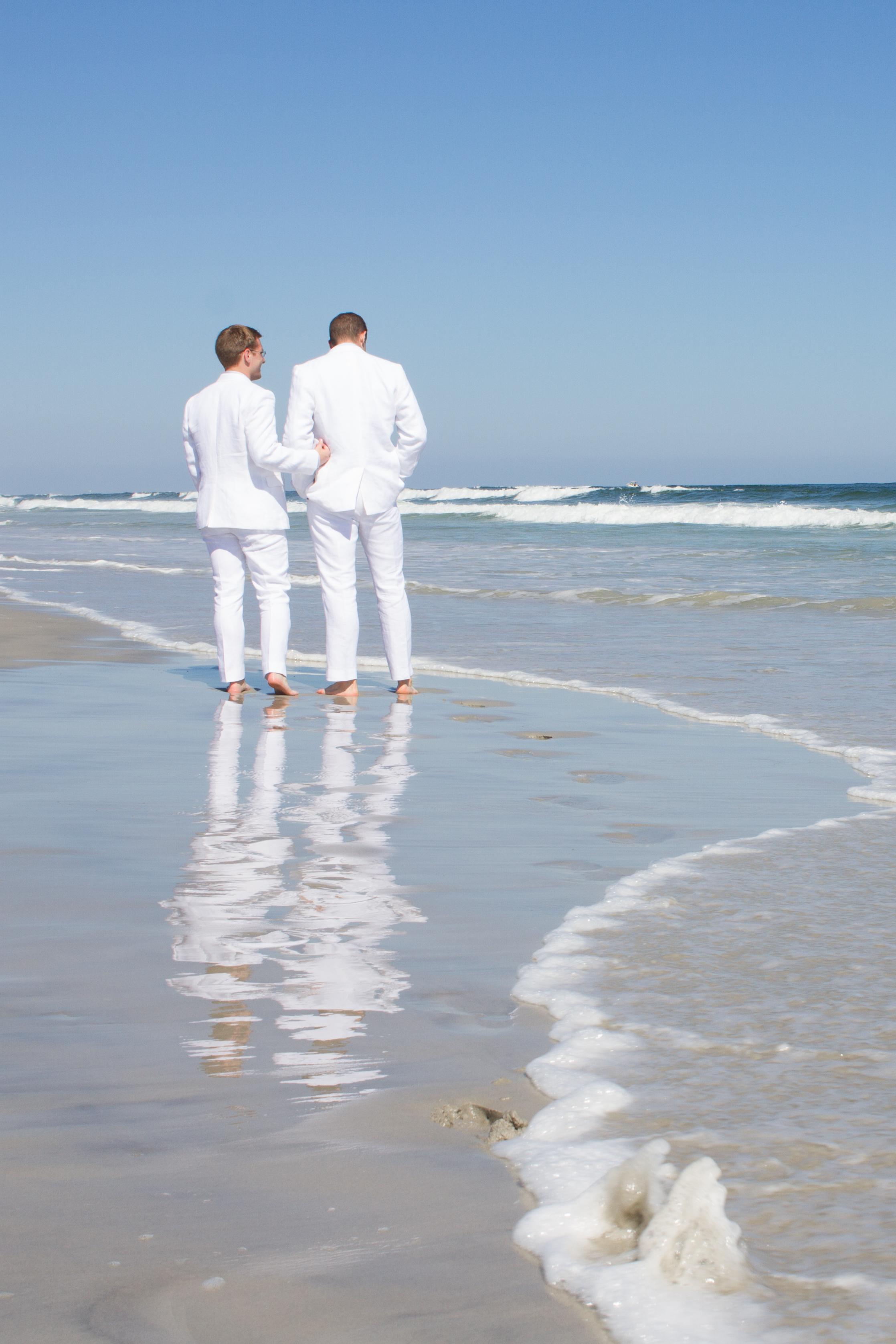 Josh and Wade Wedding (182 of 359).jpg