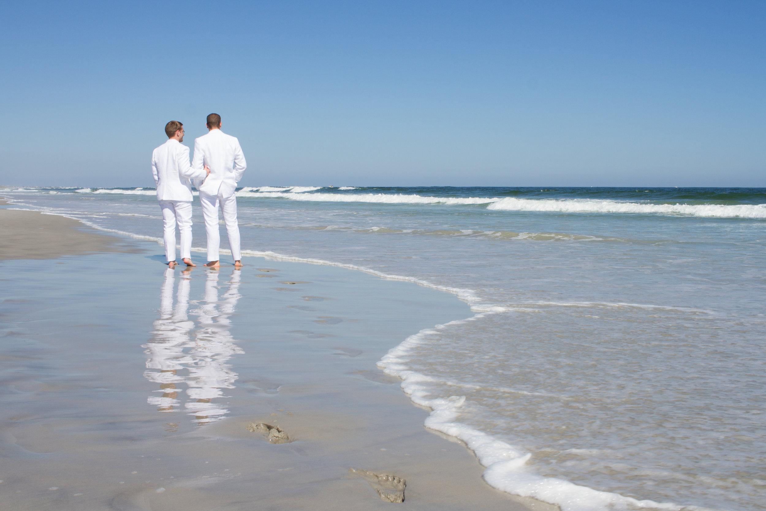 Josh and Wade Wedding (181 of 359).jpg