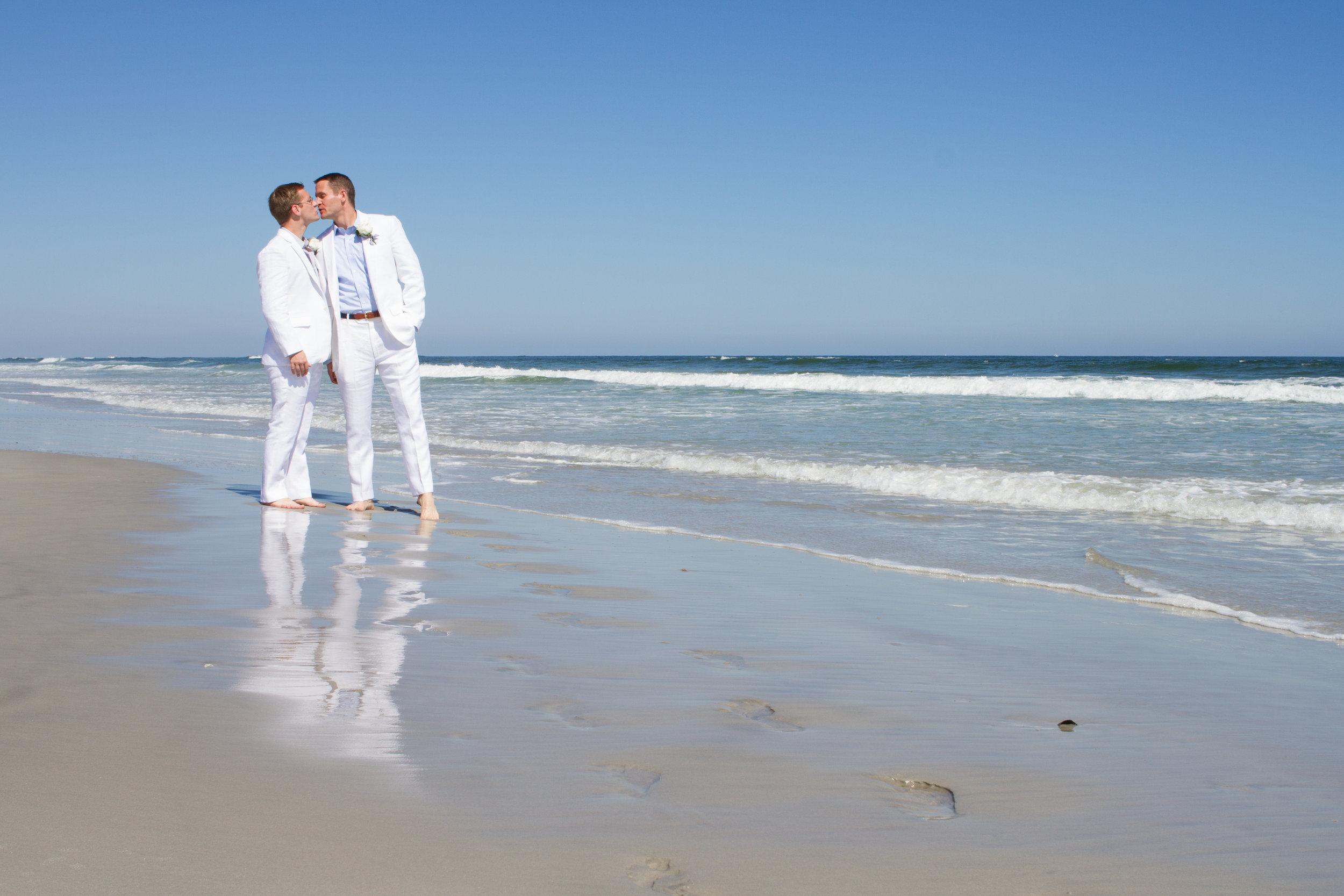 Josh and Wade Wedding (186 of 359).jpg