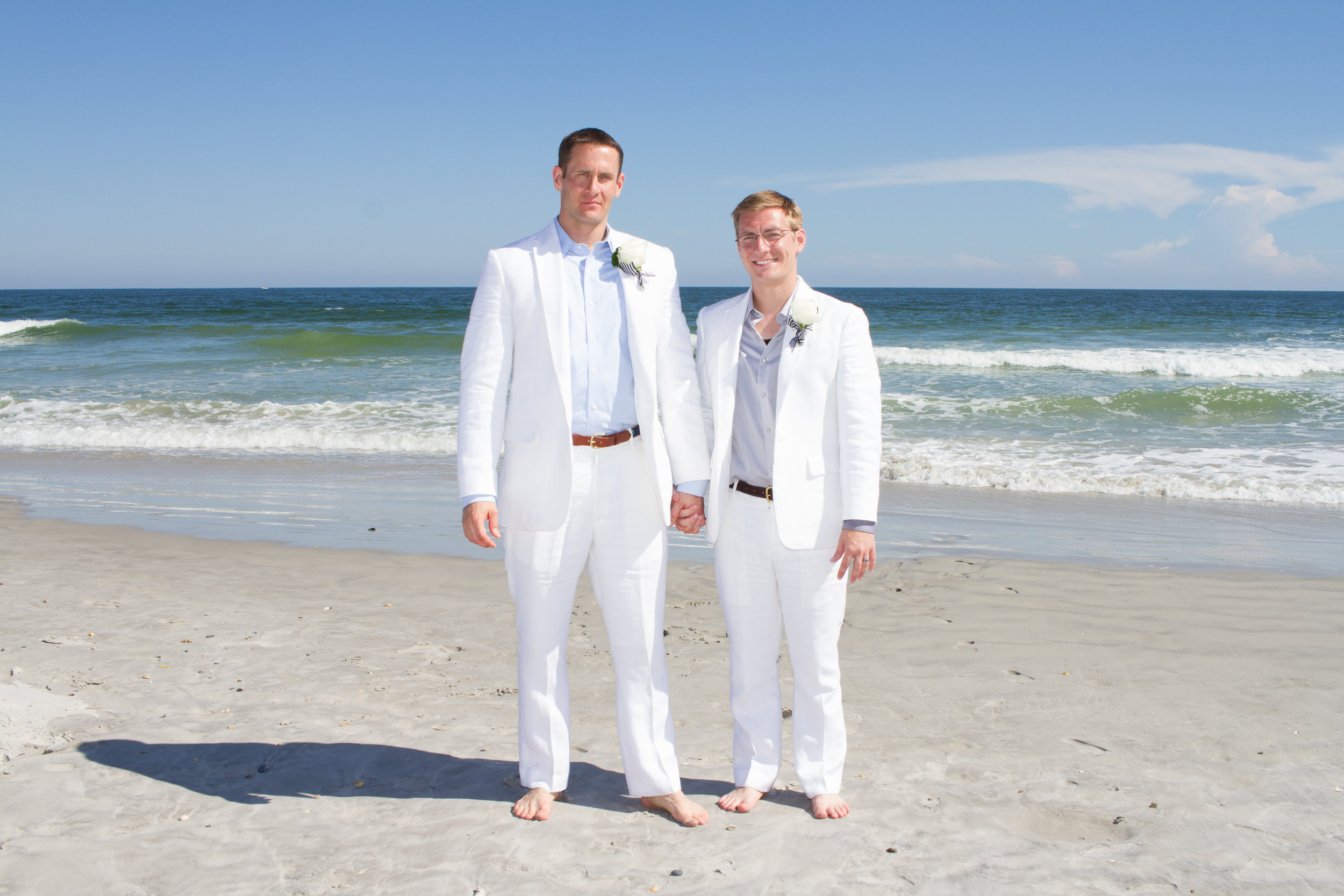 Josh and Wade Wedding (191 of 359).jpg