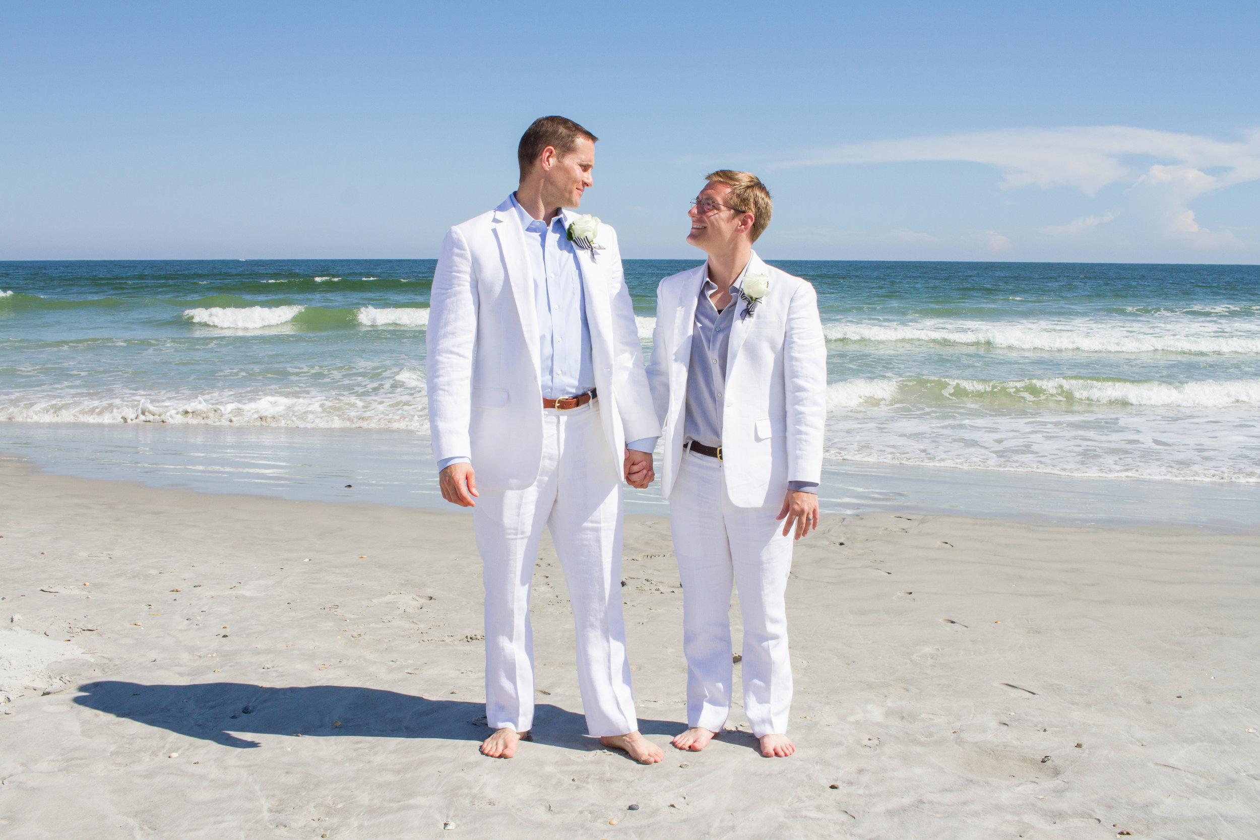 Josh and Wade Wedding (192 of 359).jpg