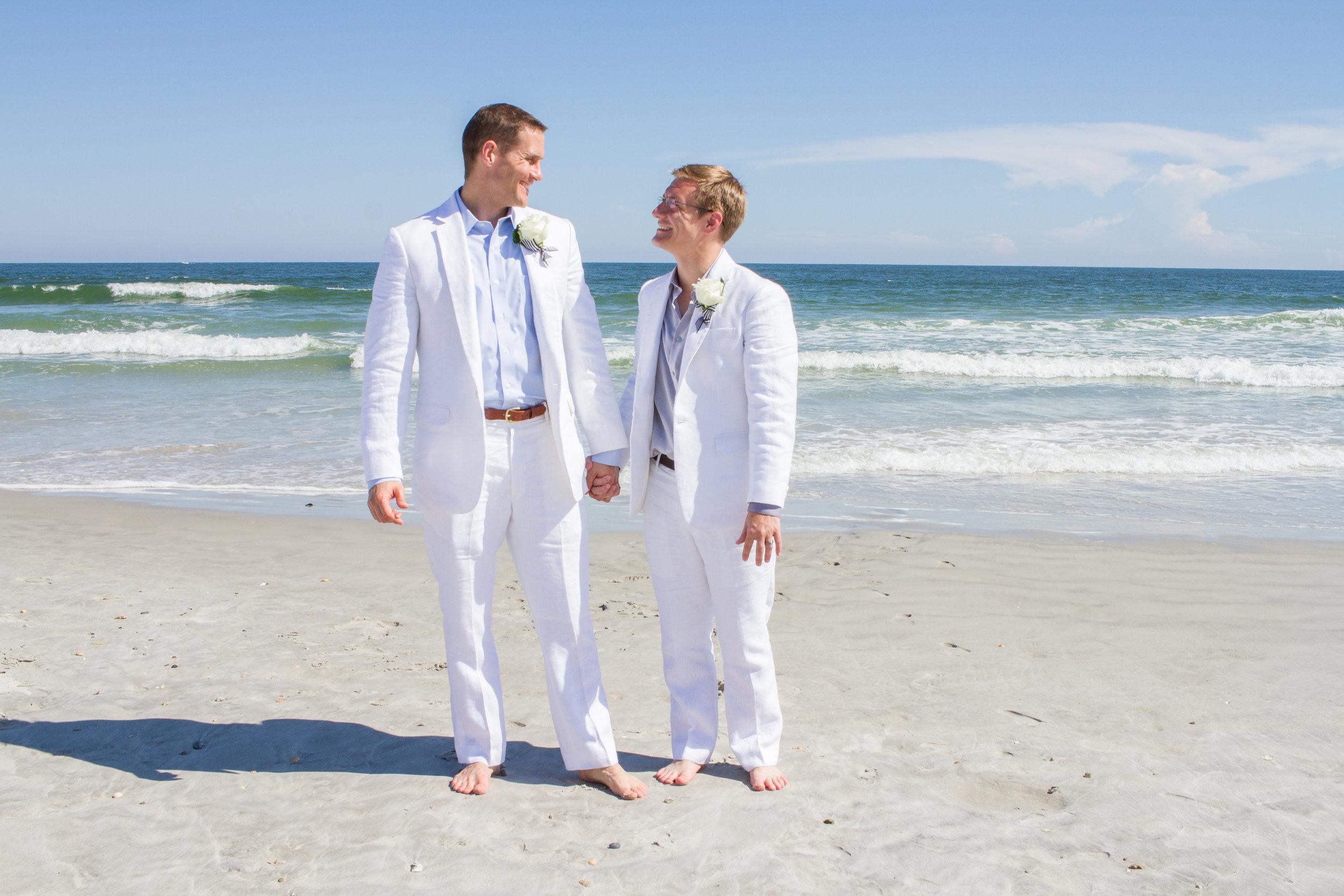 Josh and Wade Wedding (193 of 359).jpg