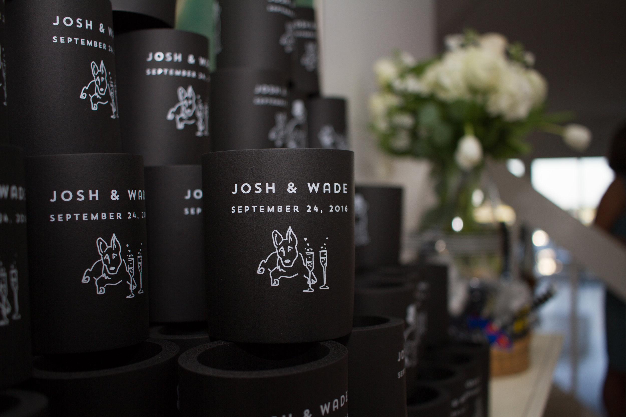 Josh and Wade Wedding (197 of 359).jpg