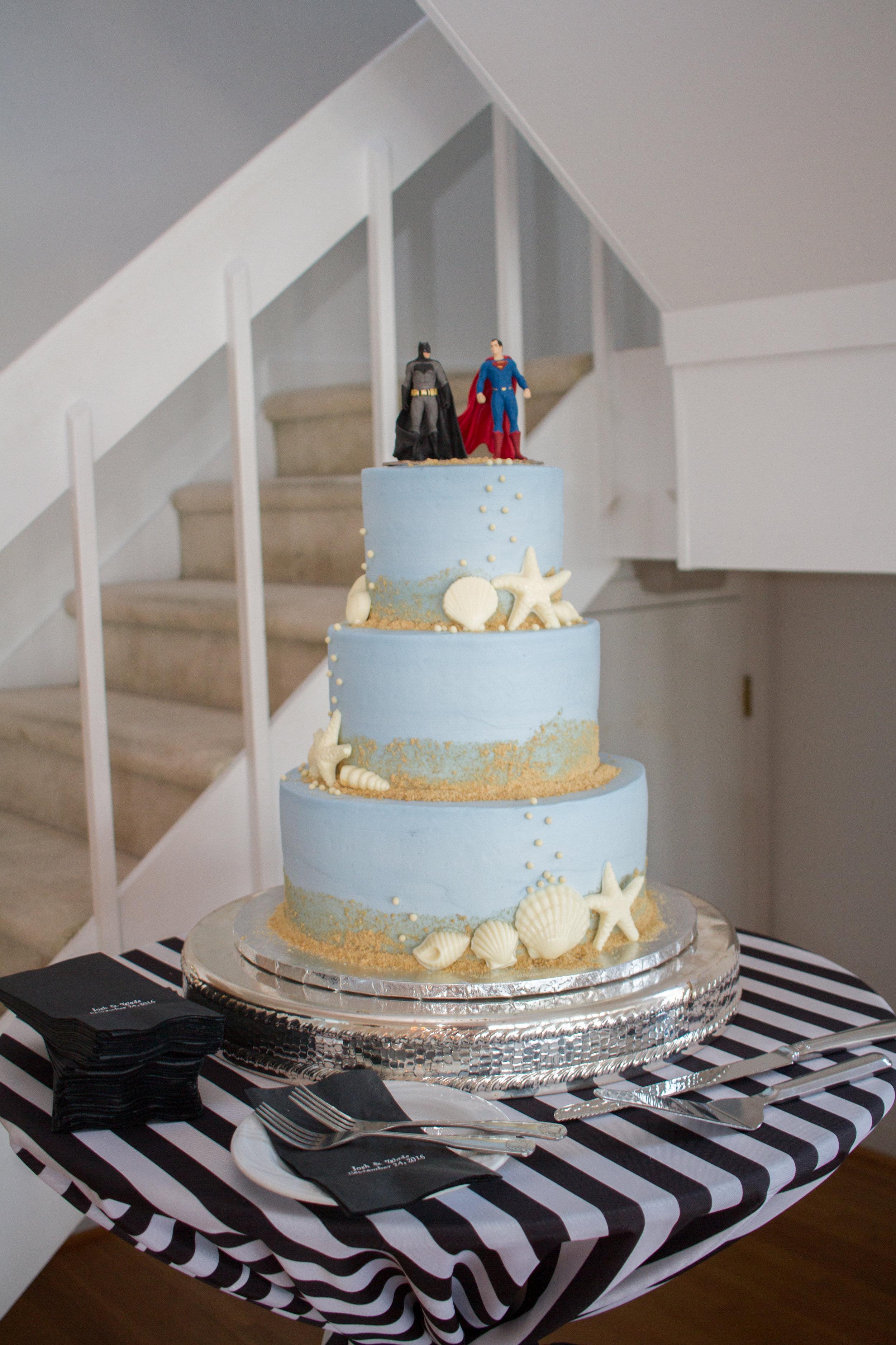 Josh and Wade Wedding (212 of 359).jpg