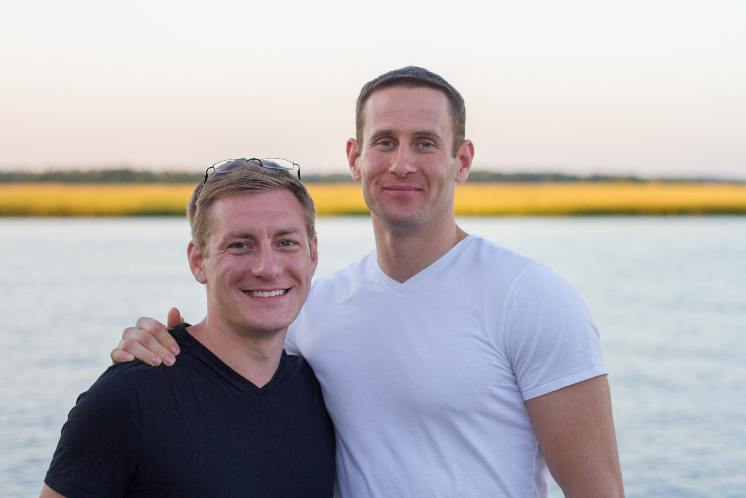 Josh and Wade Wedding (236 of 359).jpg