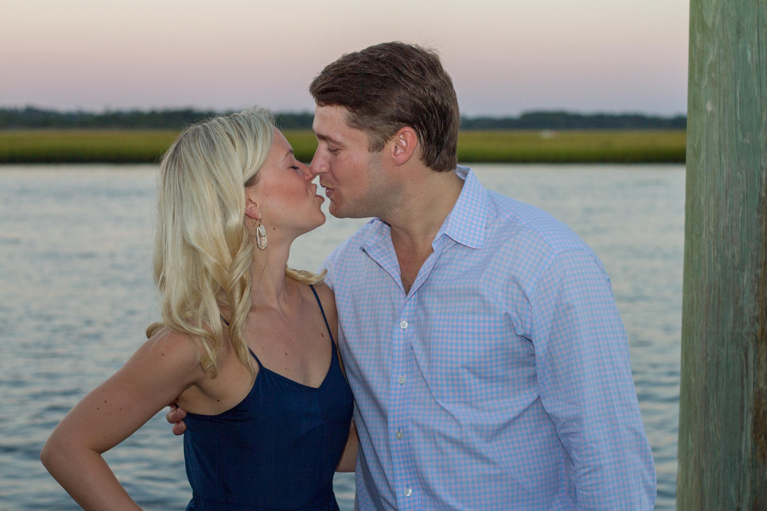 Josh and Wade Wedding (274 of 359).jpg