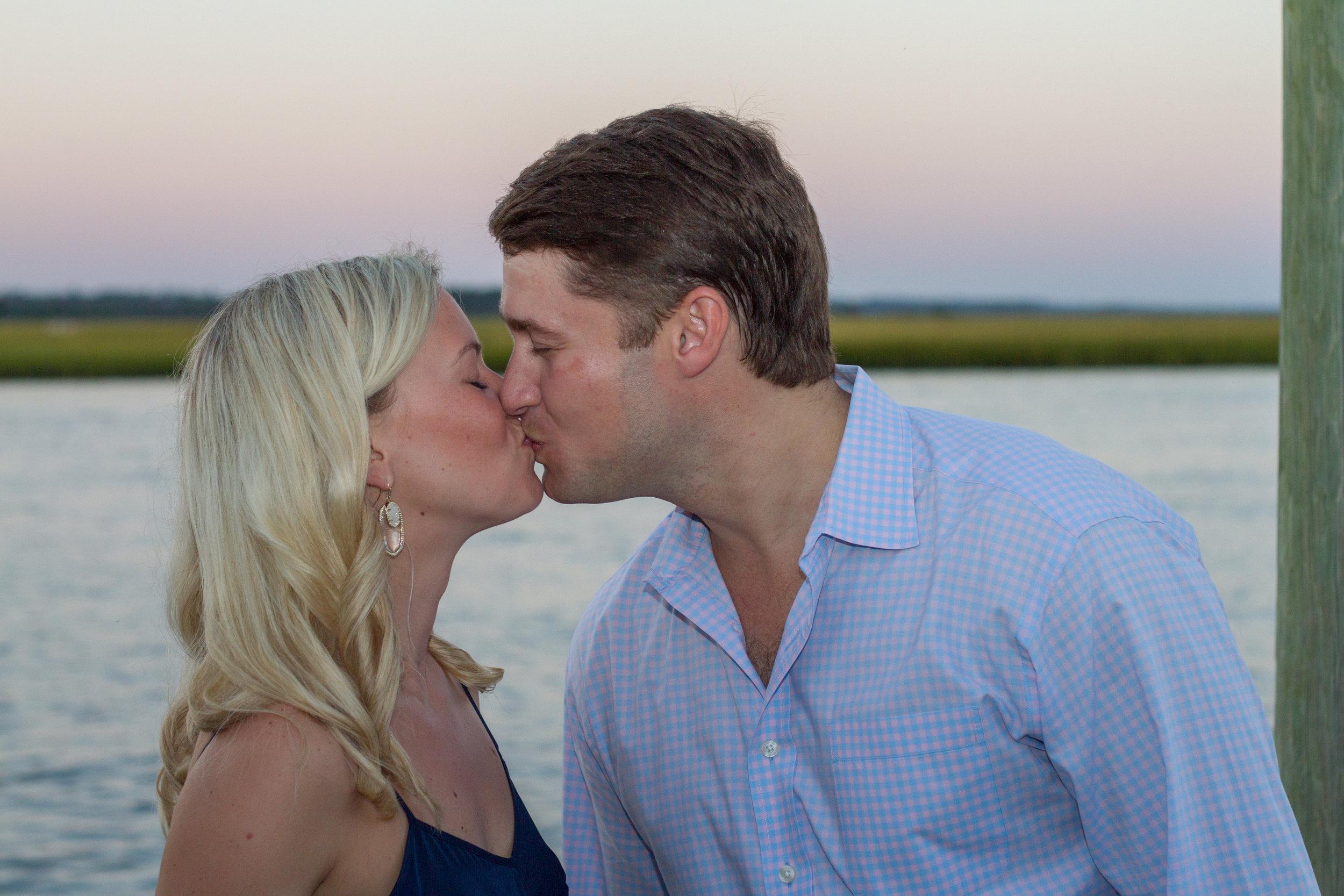 Josh and Wade Wedding (276 of 359).jpg