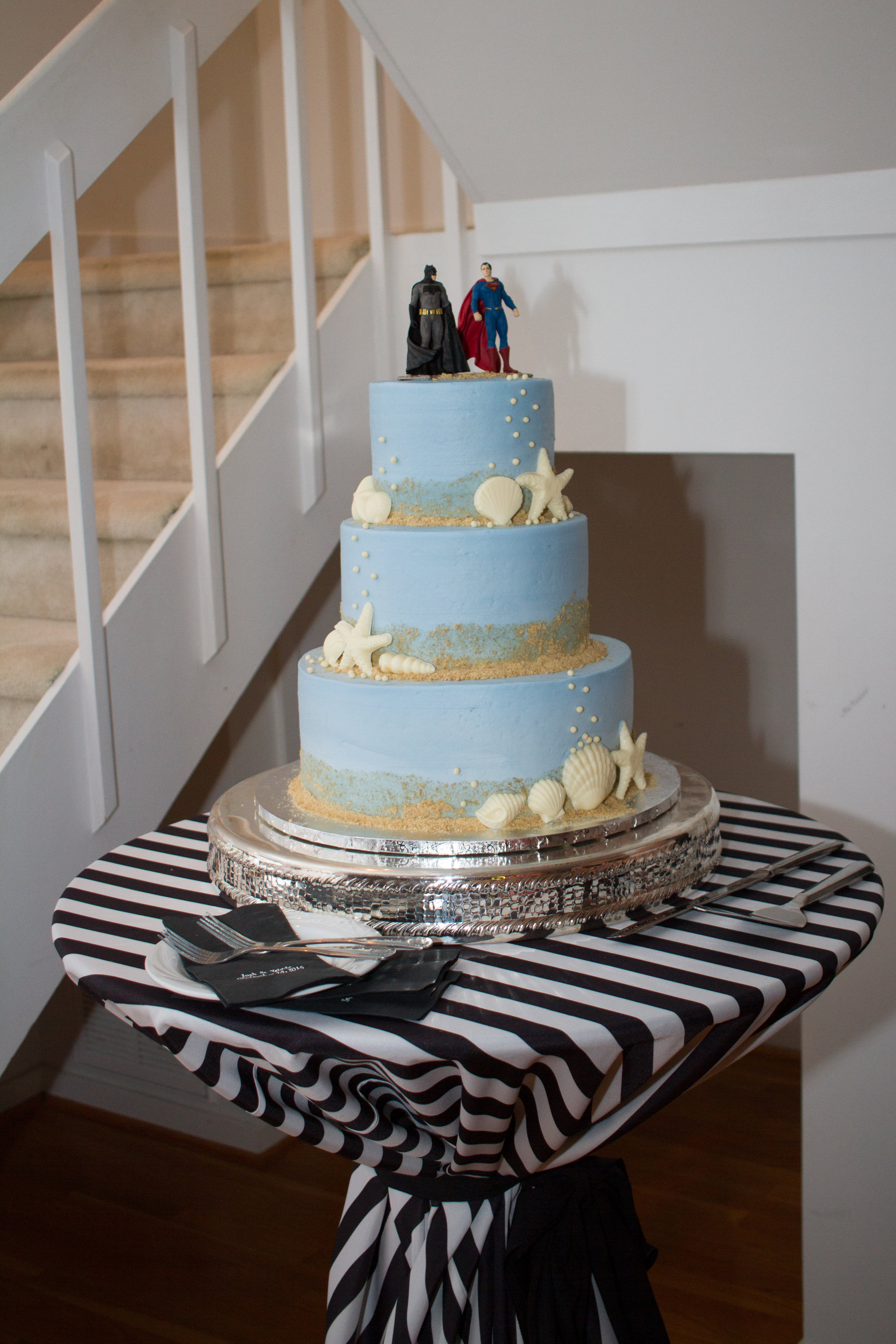 Josh and Wade Wedding (302 of 359).jpg