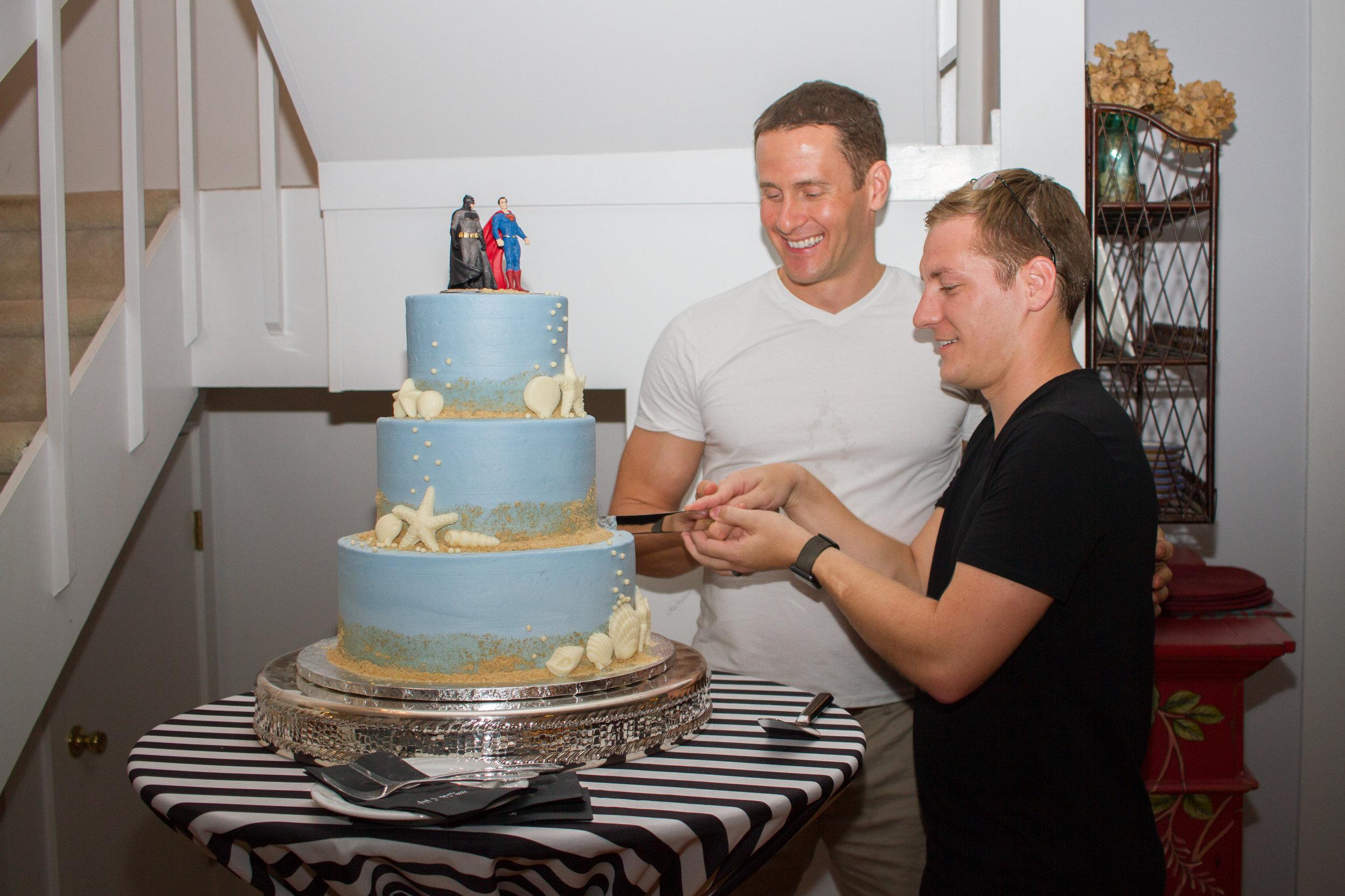 Josh and Wade Wedding (304 of 359).jpg