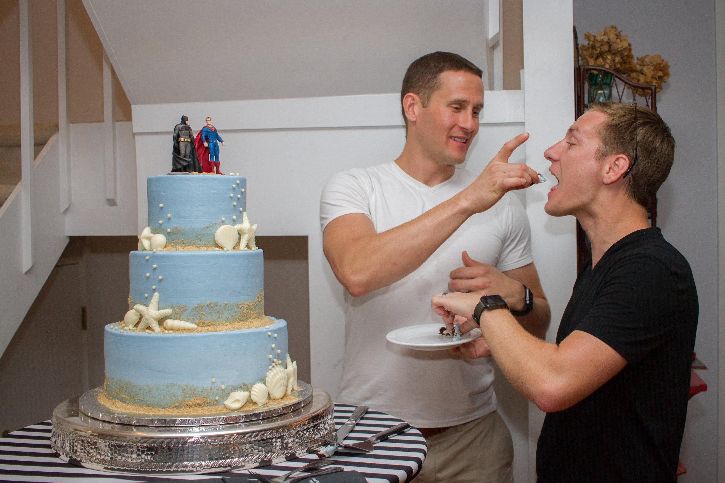 Josh and Wade Wedding (305 of 359).jpg