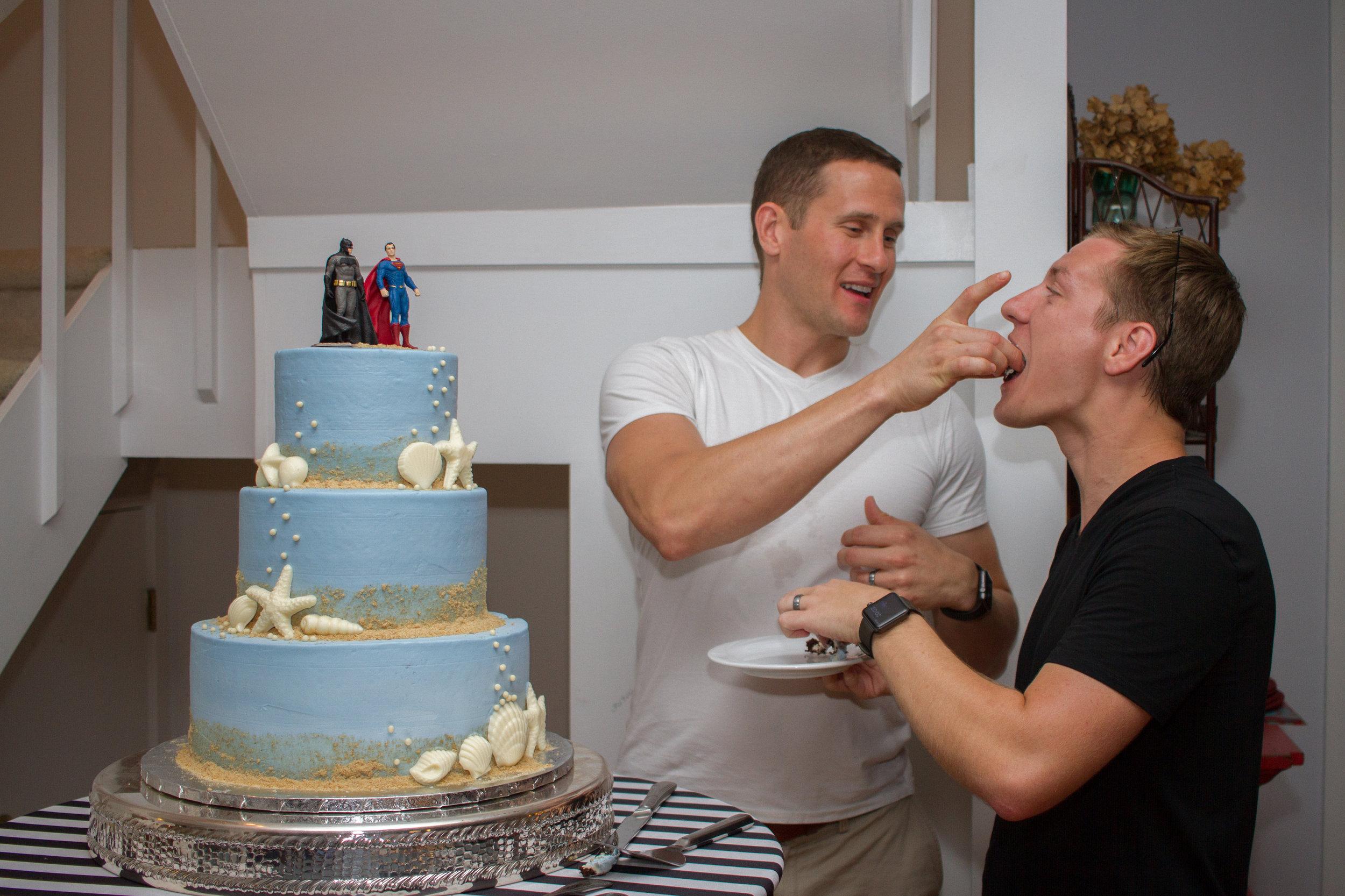 Josh and Wade Wedding (306 of 359).jpg