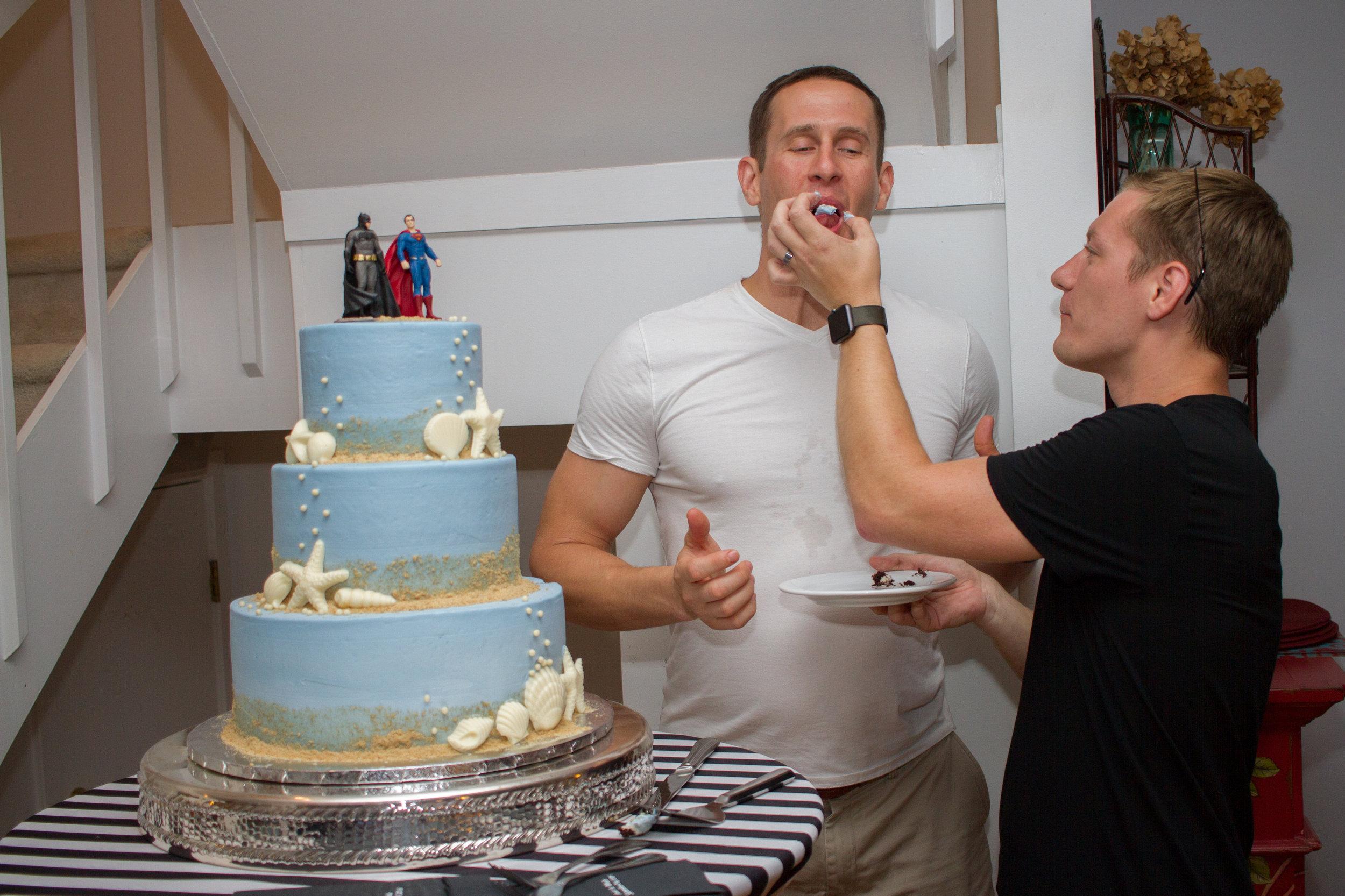 Josh and Wade Wedding (309 of 359).jpg