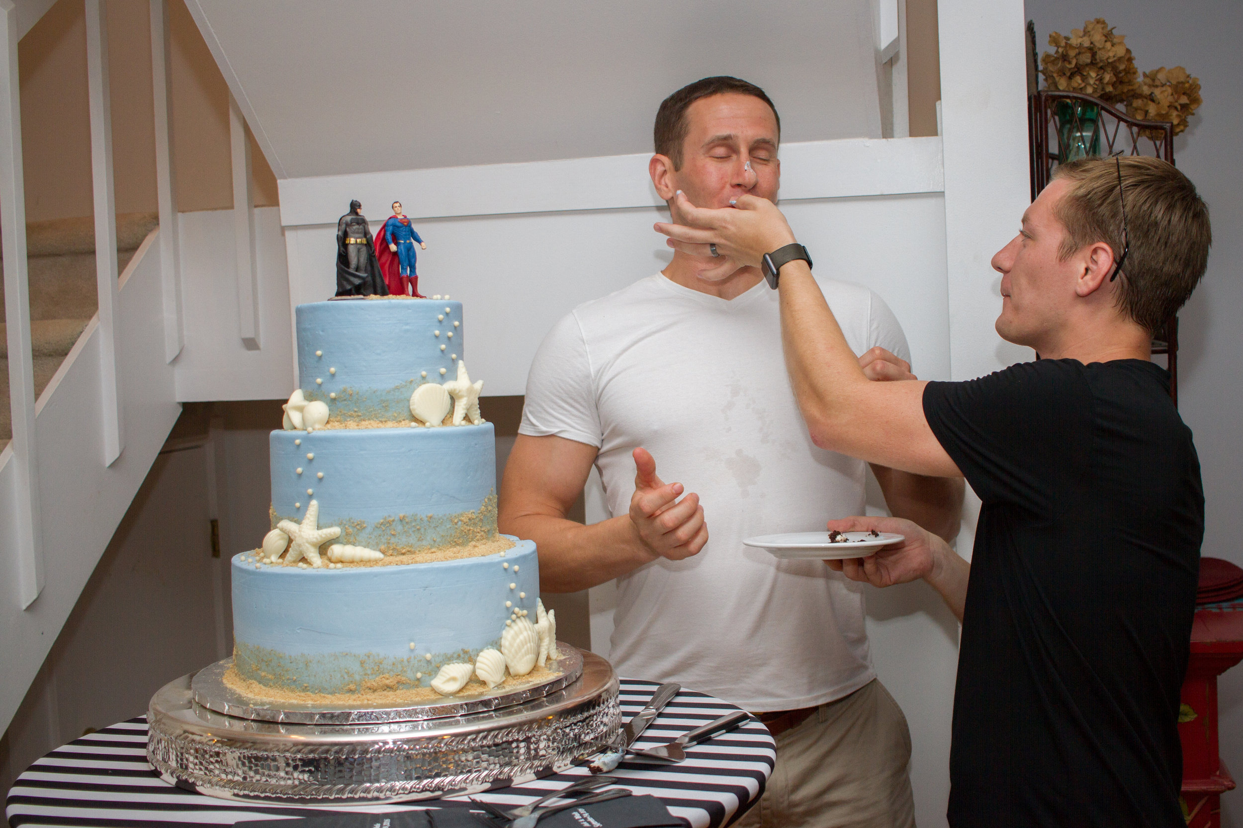 Josh and Wade Wedding (310 of 359).jpg