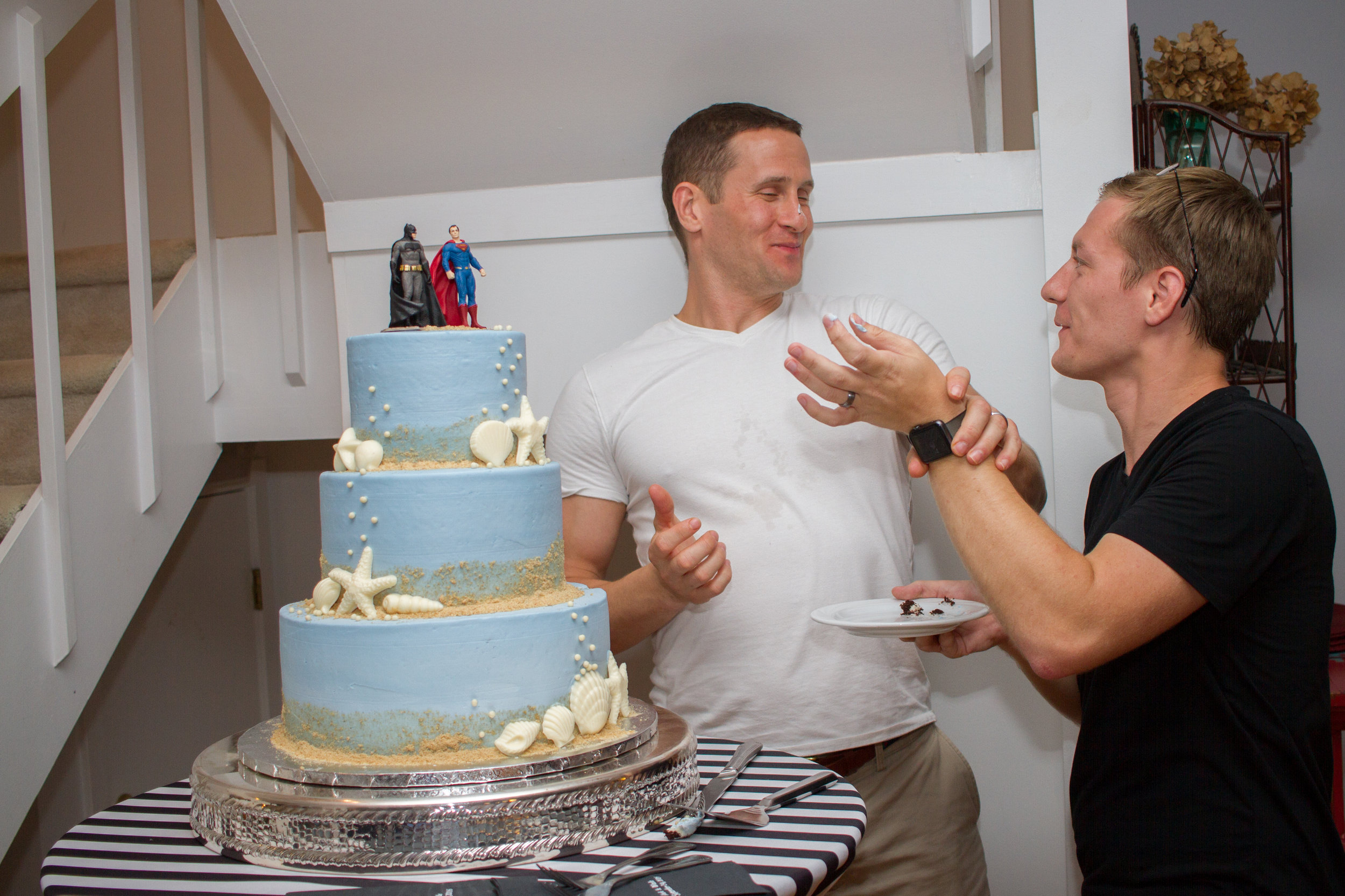 Josh and Wade Wedding (311 of 359).jpg