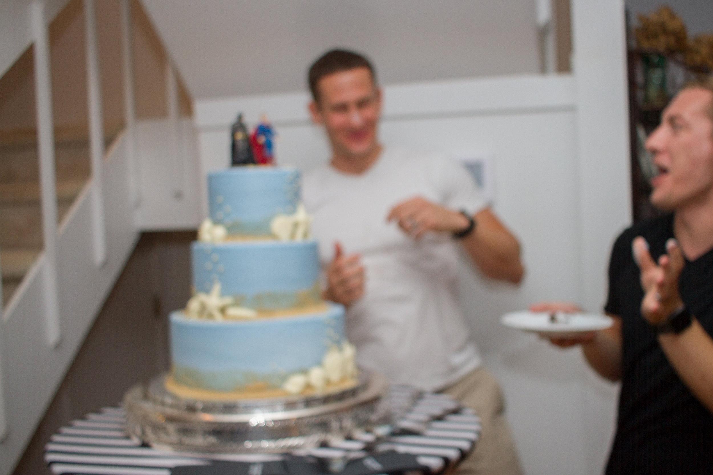 Josh and Wade Wedding (312 of 359).jpg