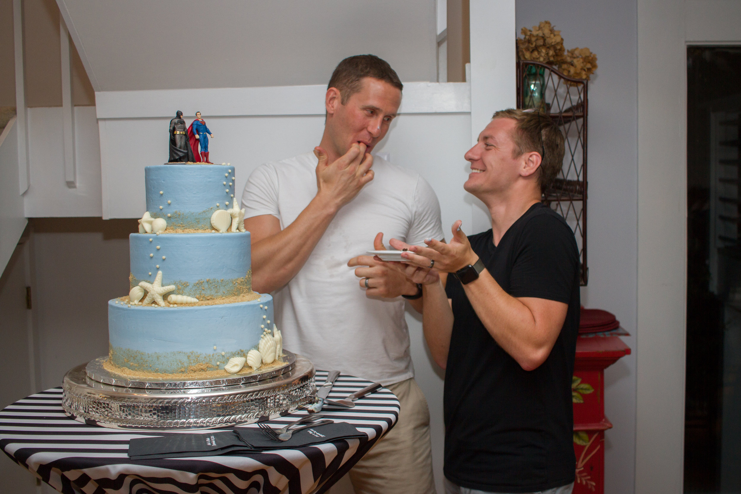 Josh and Wade Wedding (314 of 359).jpg