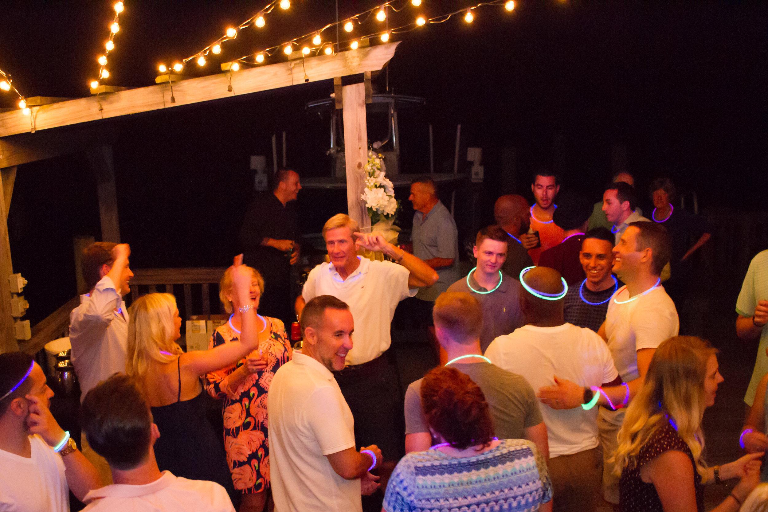 Josh and Wade Wedding (355 of 359).jpg