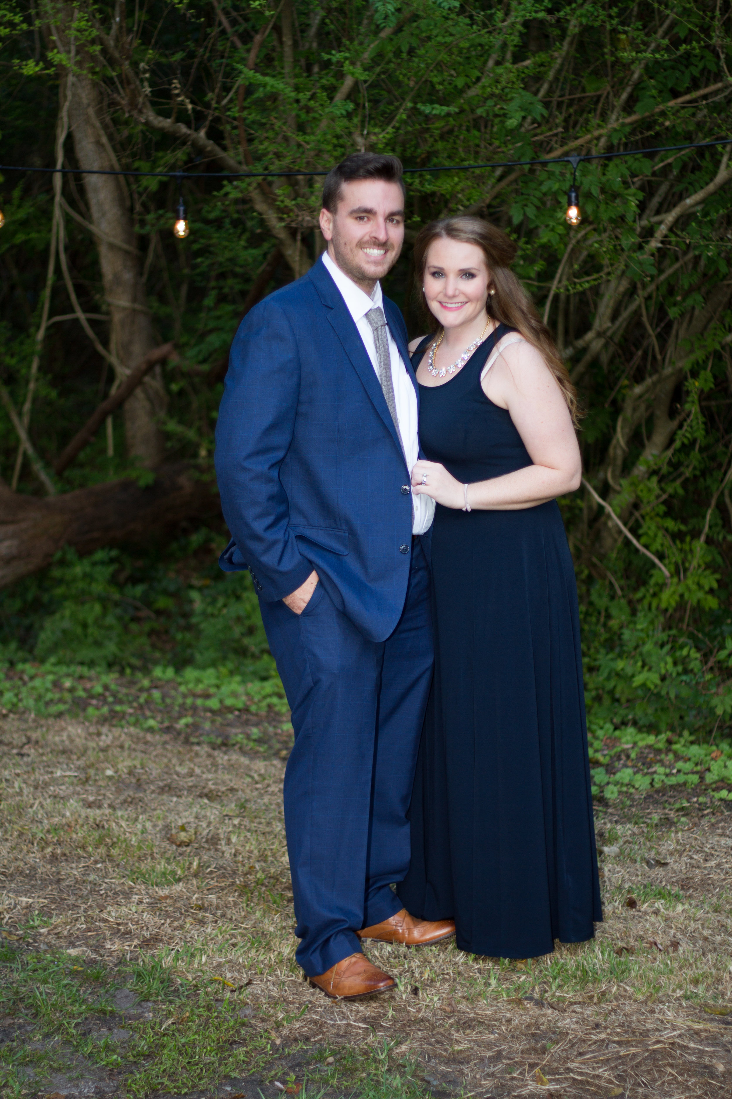 Jacqueline and Shawn Wedding (389 of 597).jpg