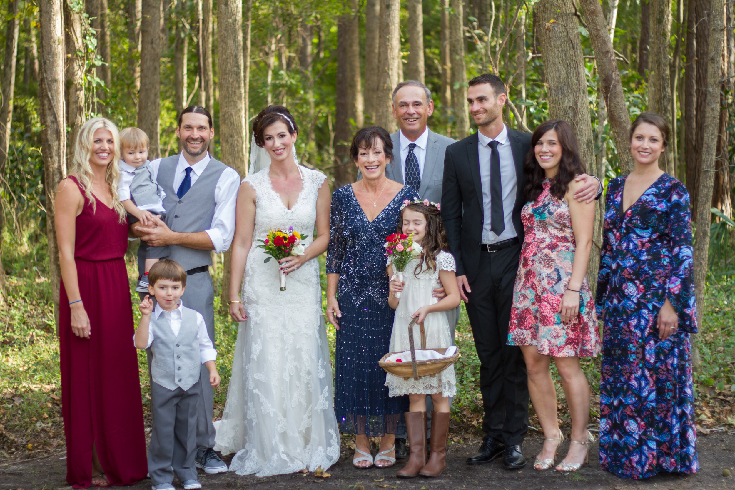Jacqueline and Shawn Wedding (255 of 597).jpg