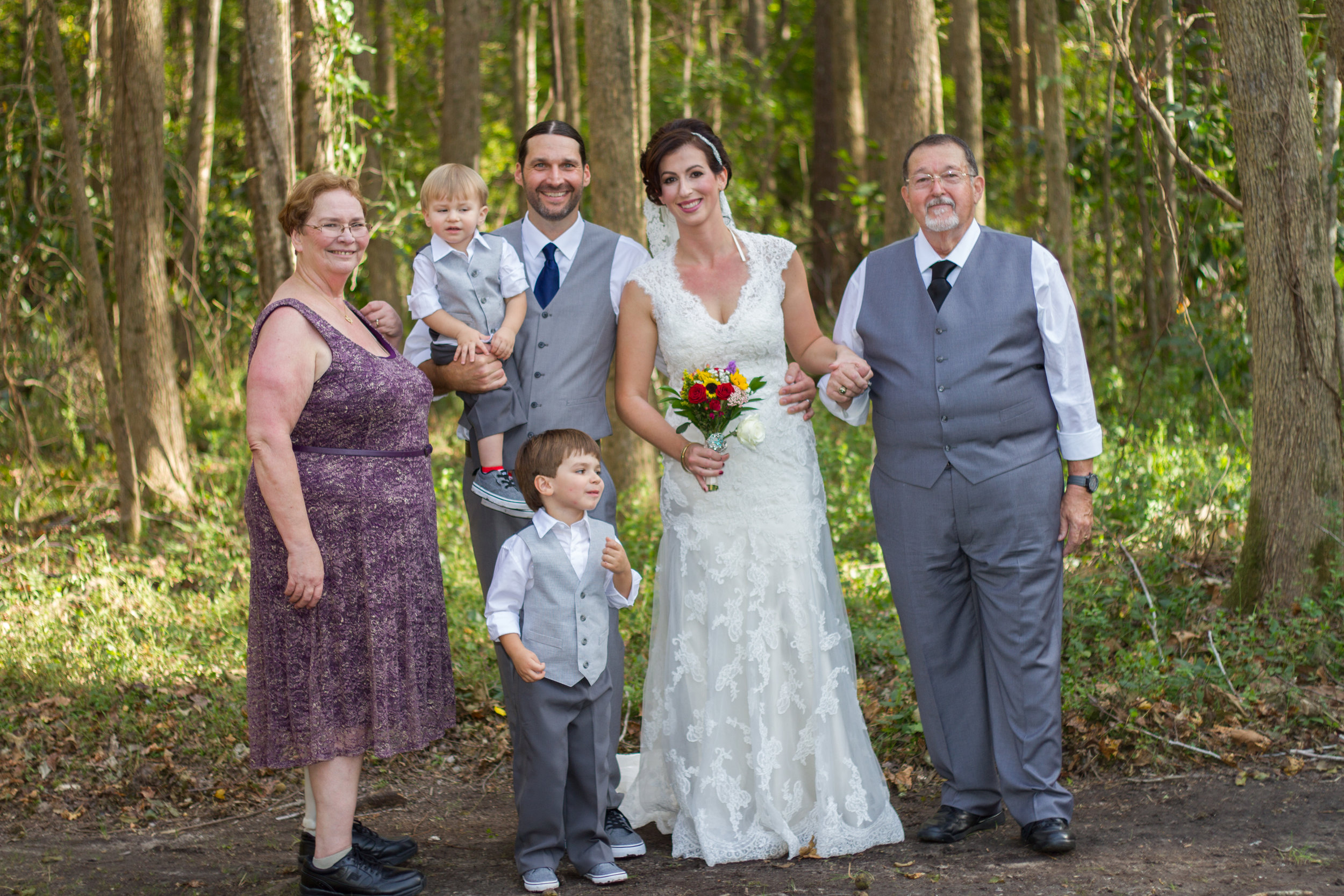 Jacqueline and Shawn Wedding (260 of 597).jpg