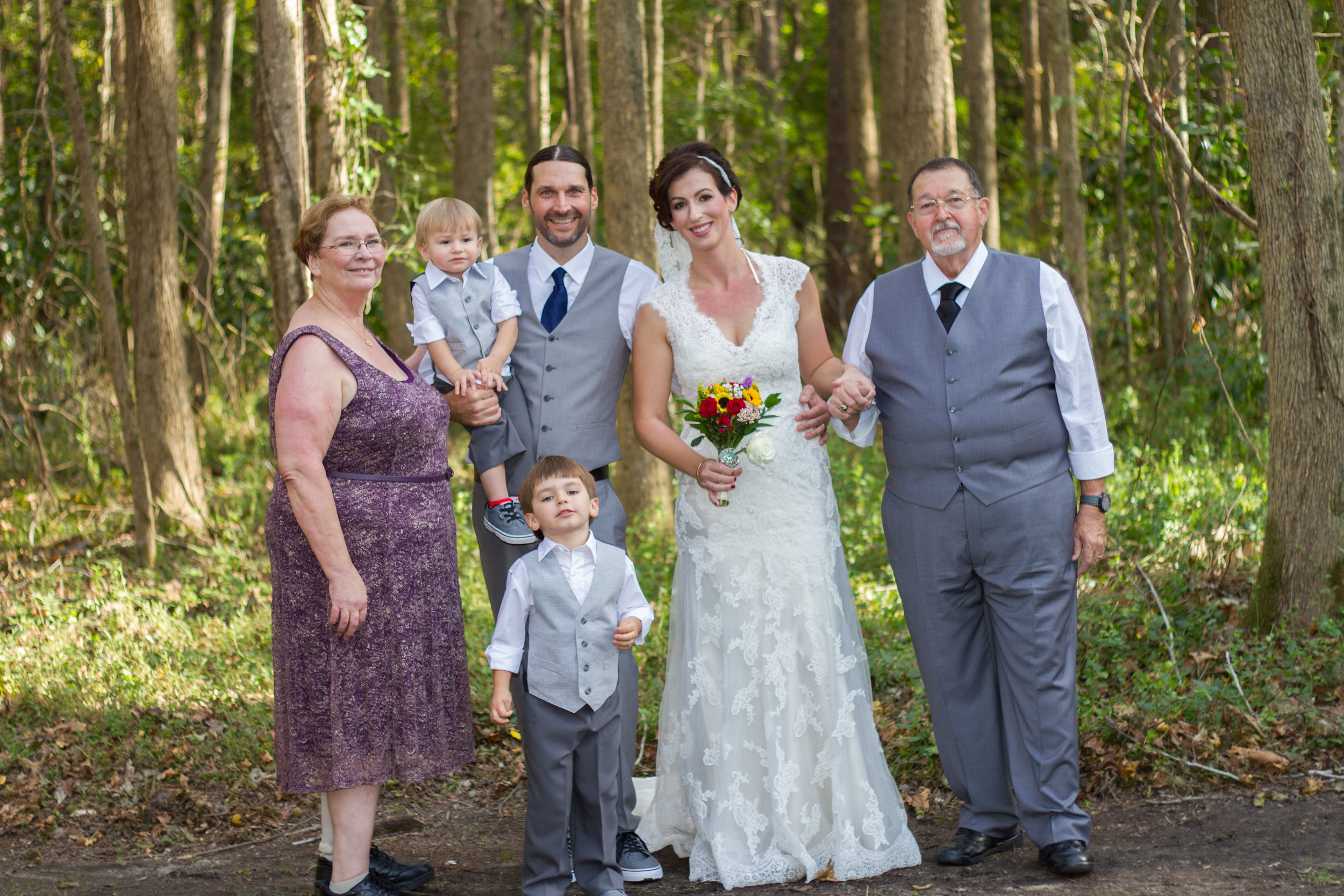 Jacqueline and Shawn Wedding (261 of 597).jpg