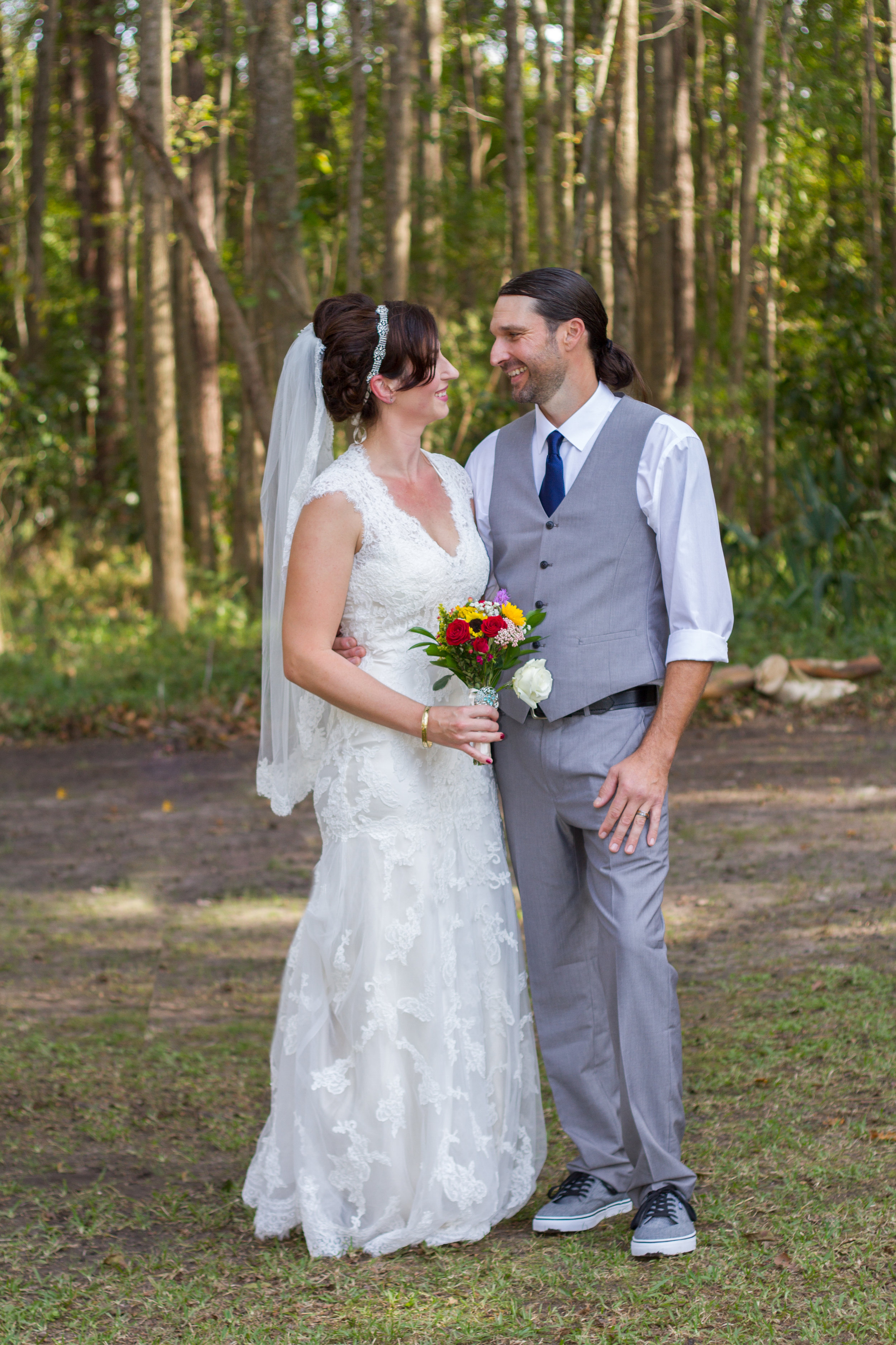 Jacqueline and Shawn Wedding (268 of 597).jpg